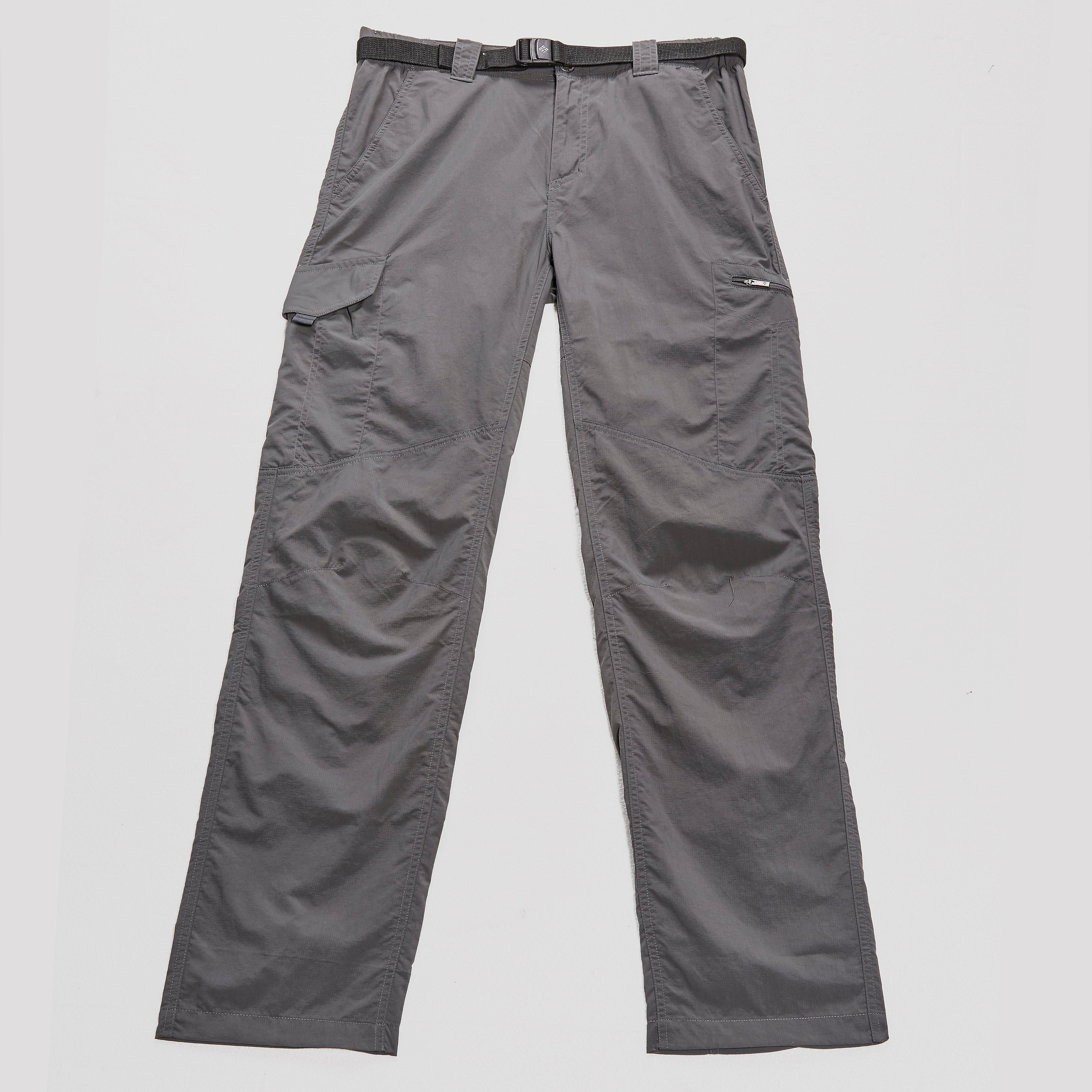 Columbia Silver Ridge Cargo Trousers