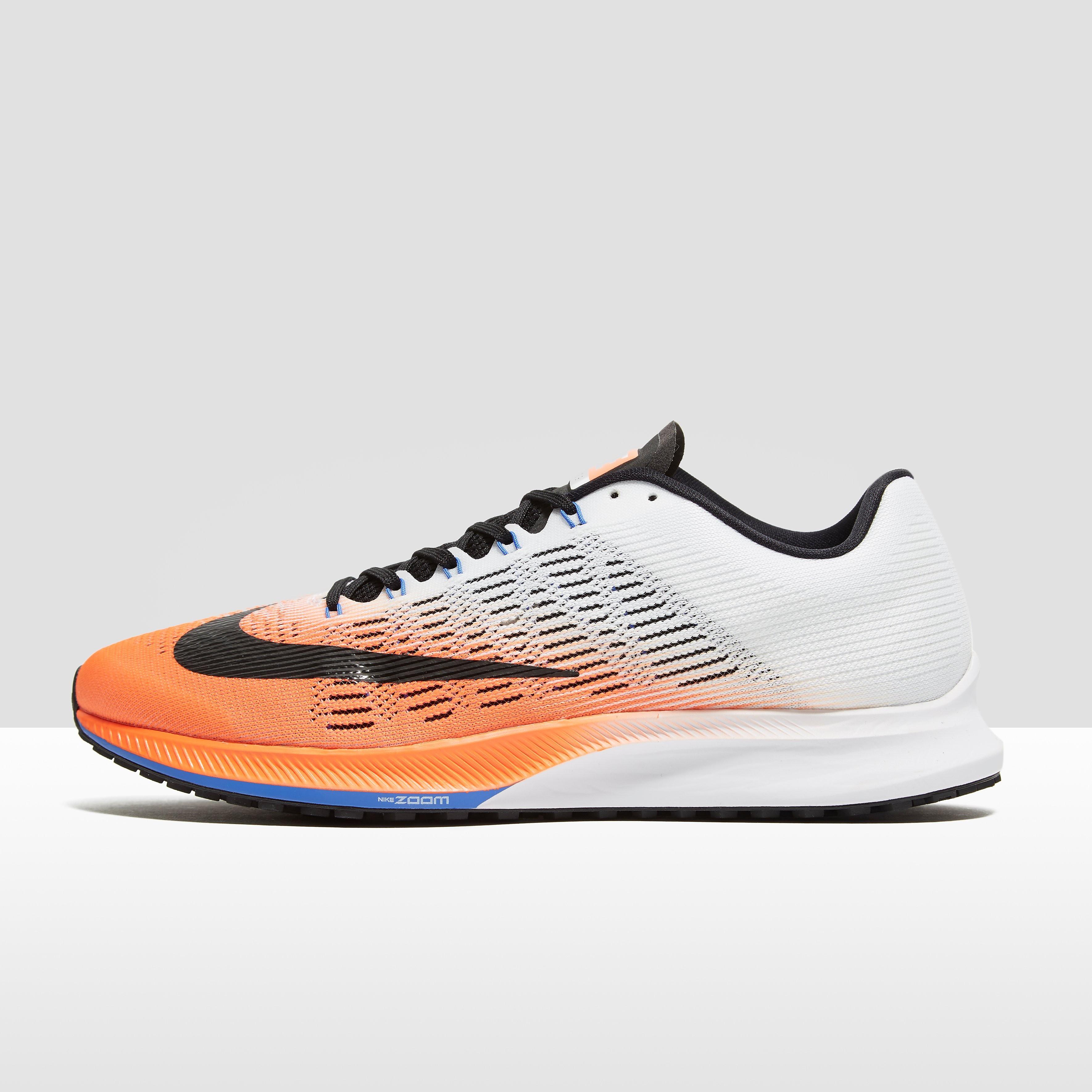 Nike Air Zoom Elite 9 Men's Running Shoes