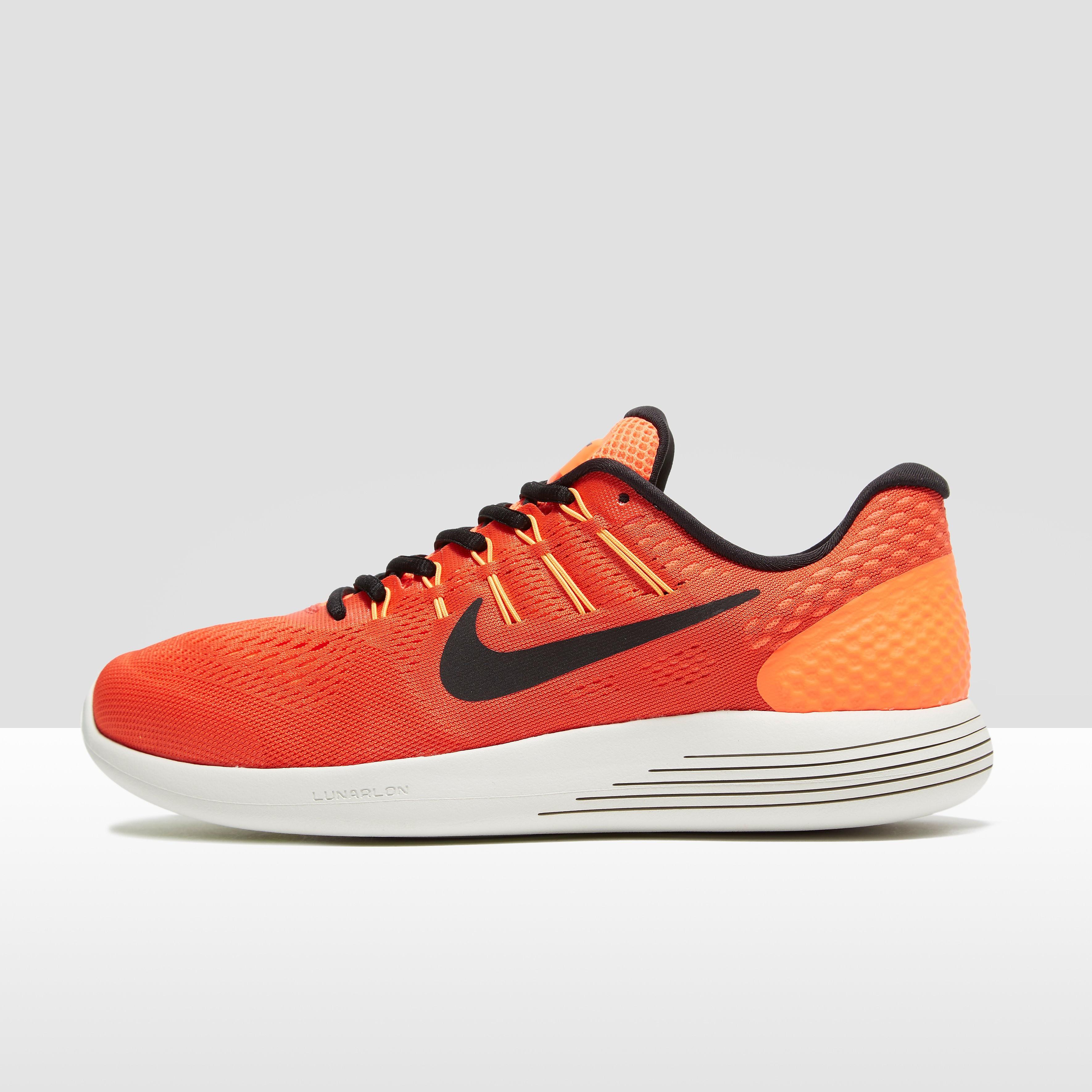 Nike Men's LunarGlide 8 Men's Running Shoes