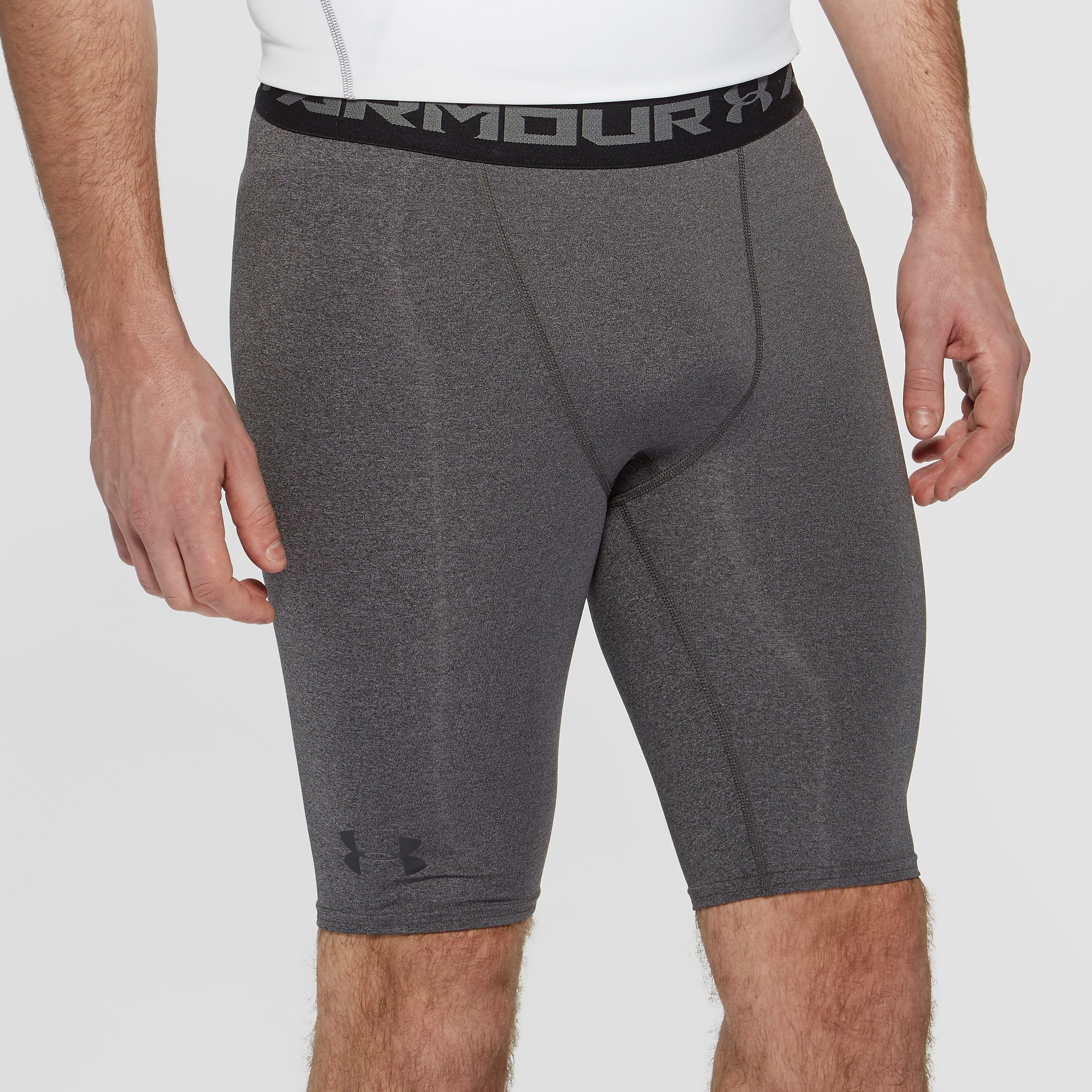 Under Armour Heat Gear Armour Men's Compression Shorts
