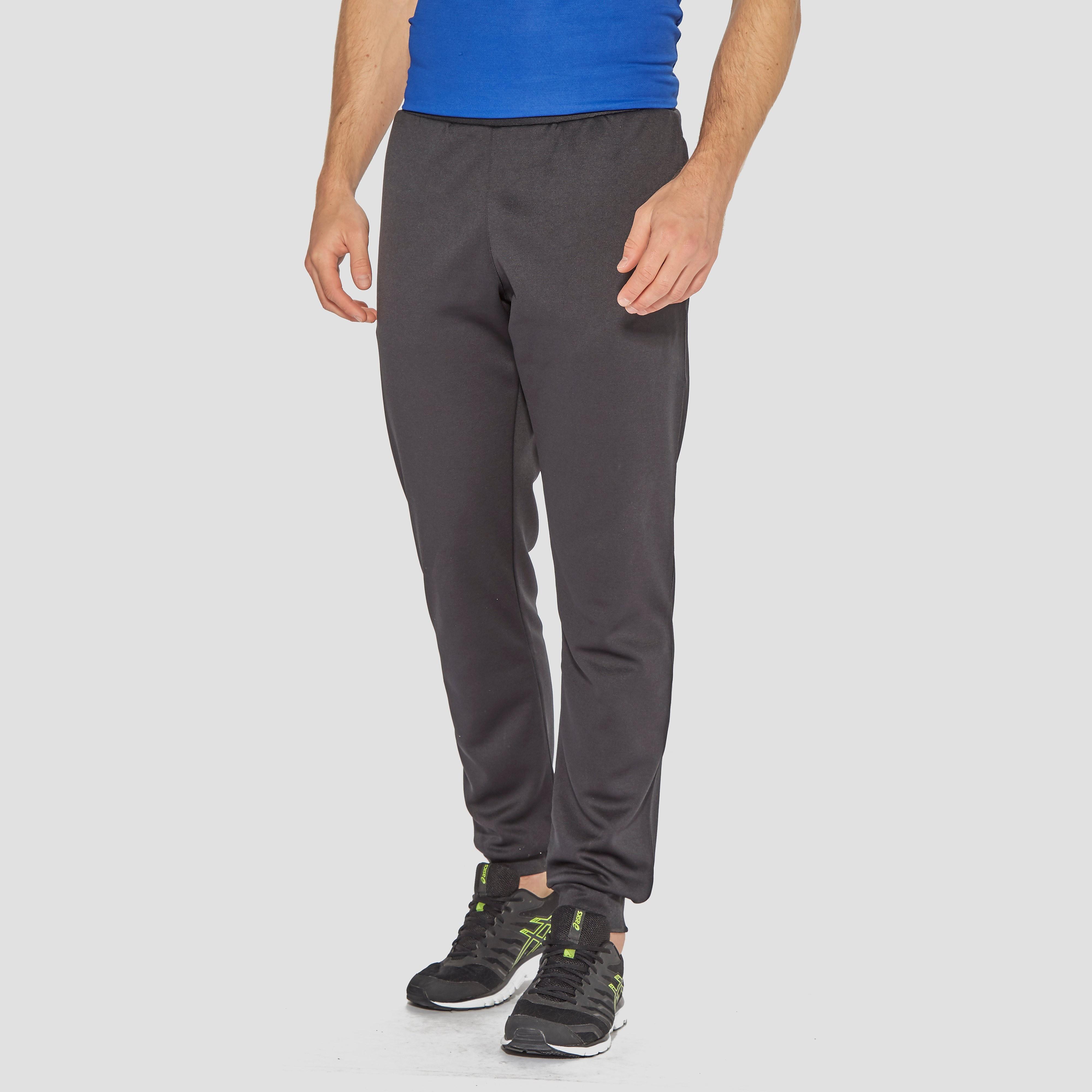 Canterbury Tapered Men's Fleece Pants