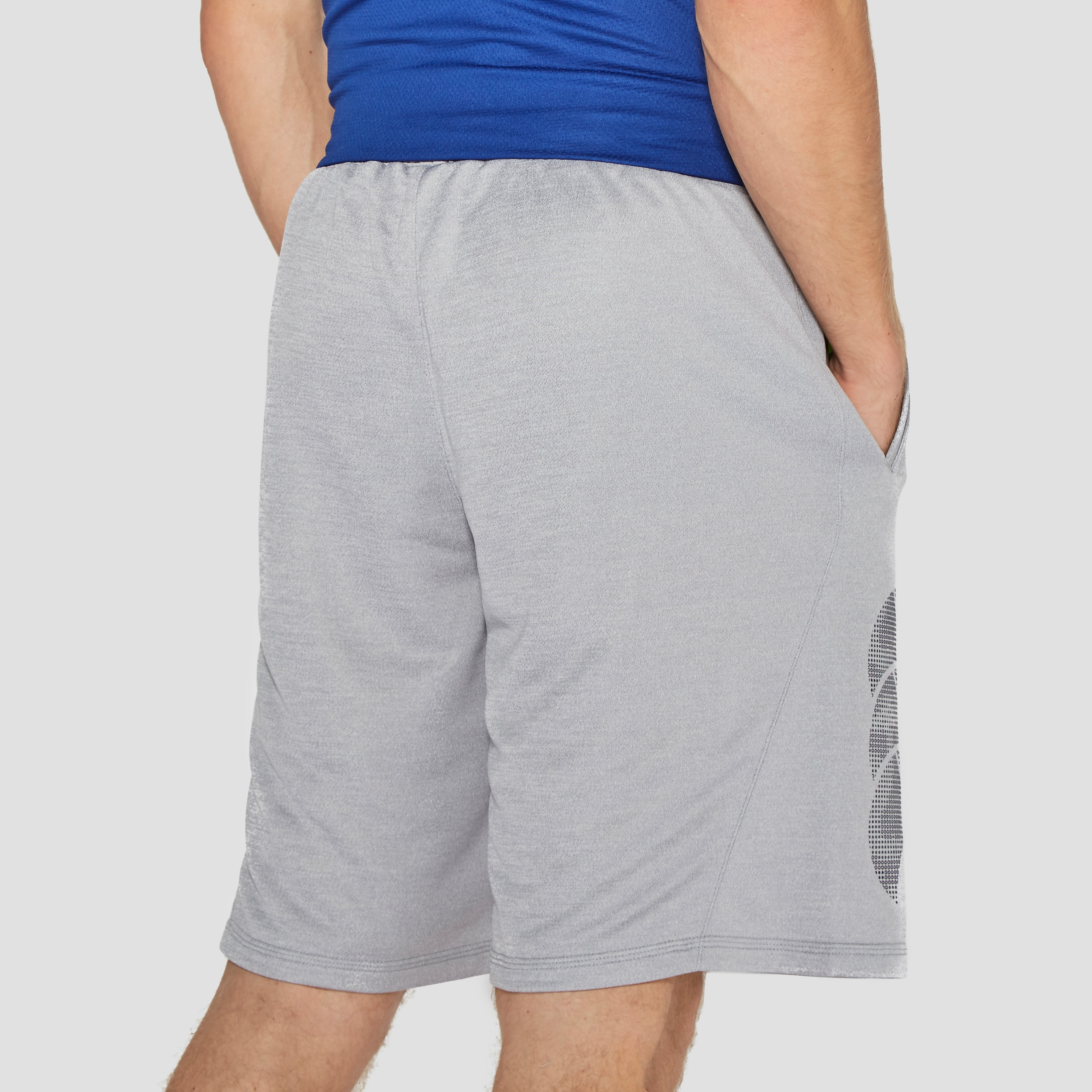 Canterbury Logo Fleece Shorts
