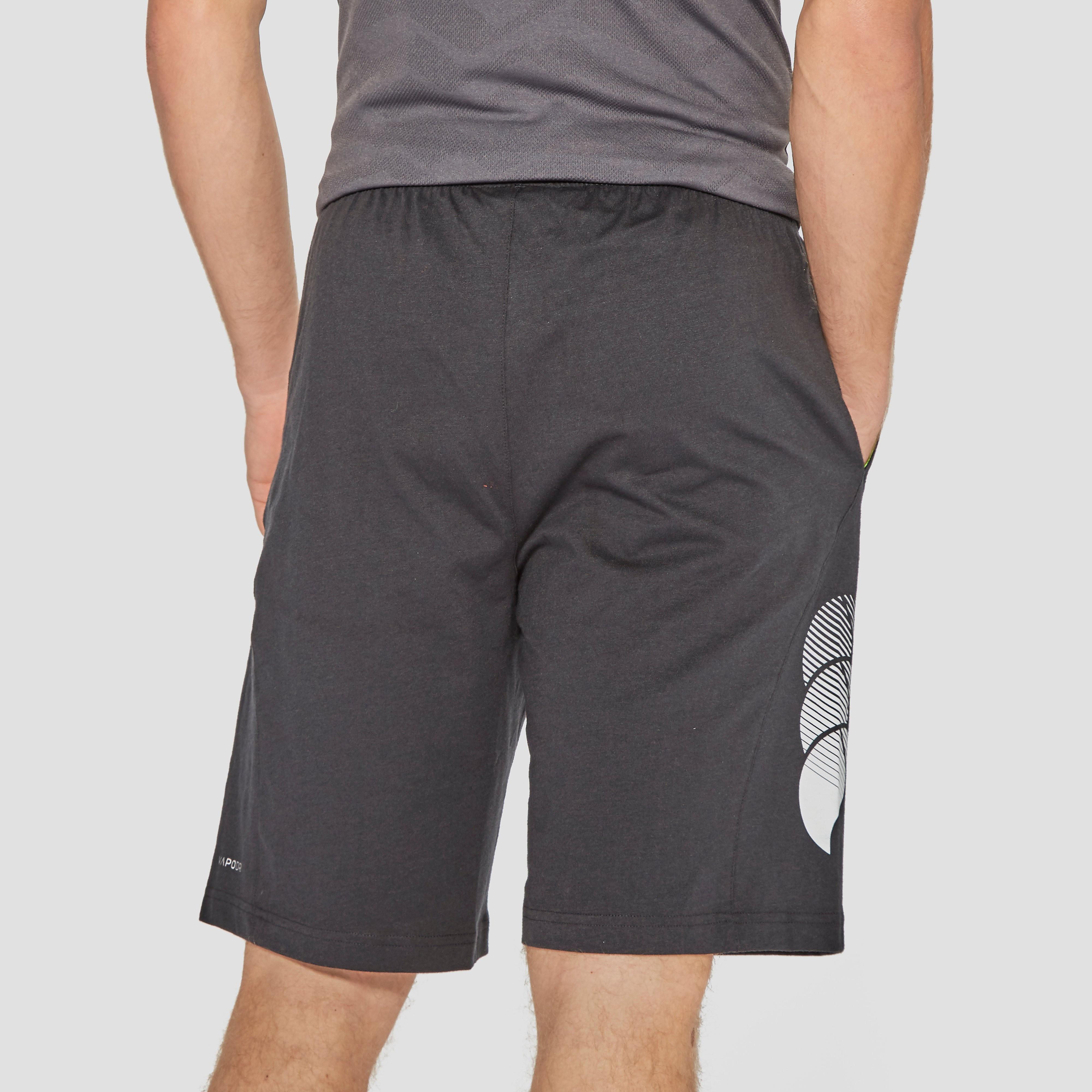 Canterbury Vapodri Men's Cotton Shorts