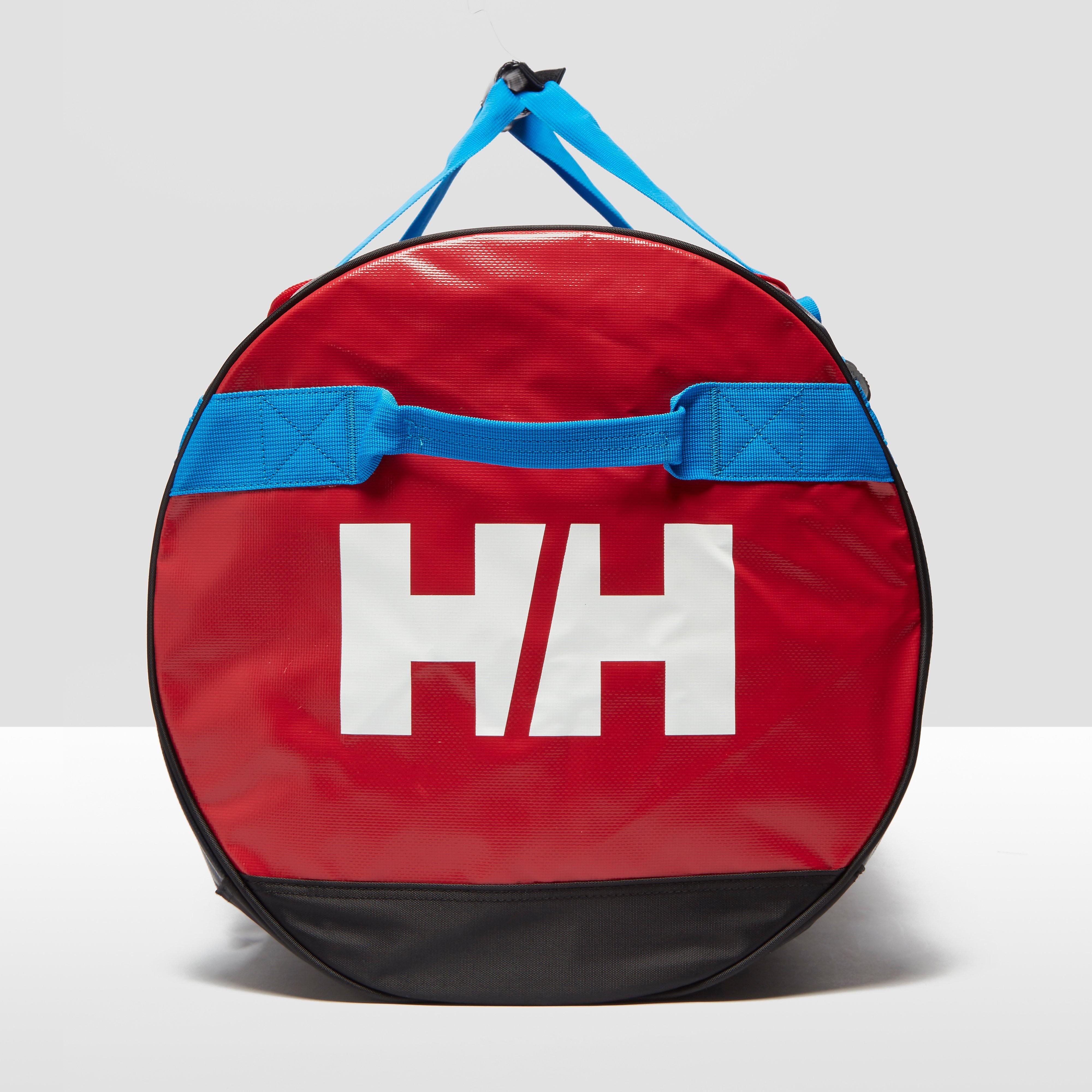 Helly hansen Classic Duffle Bag 90L