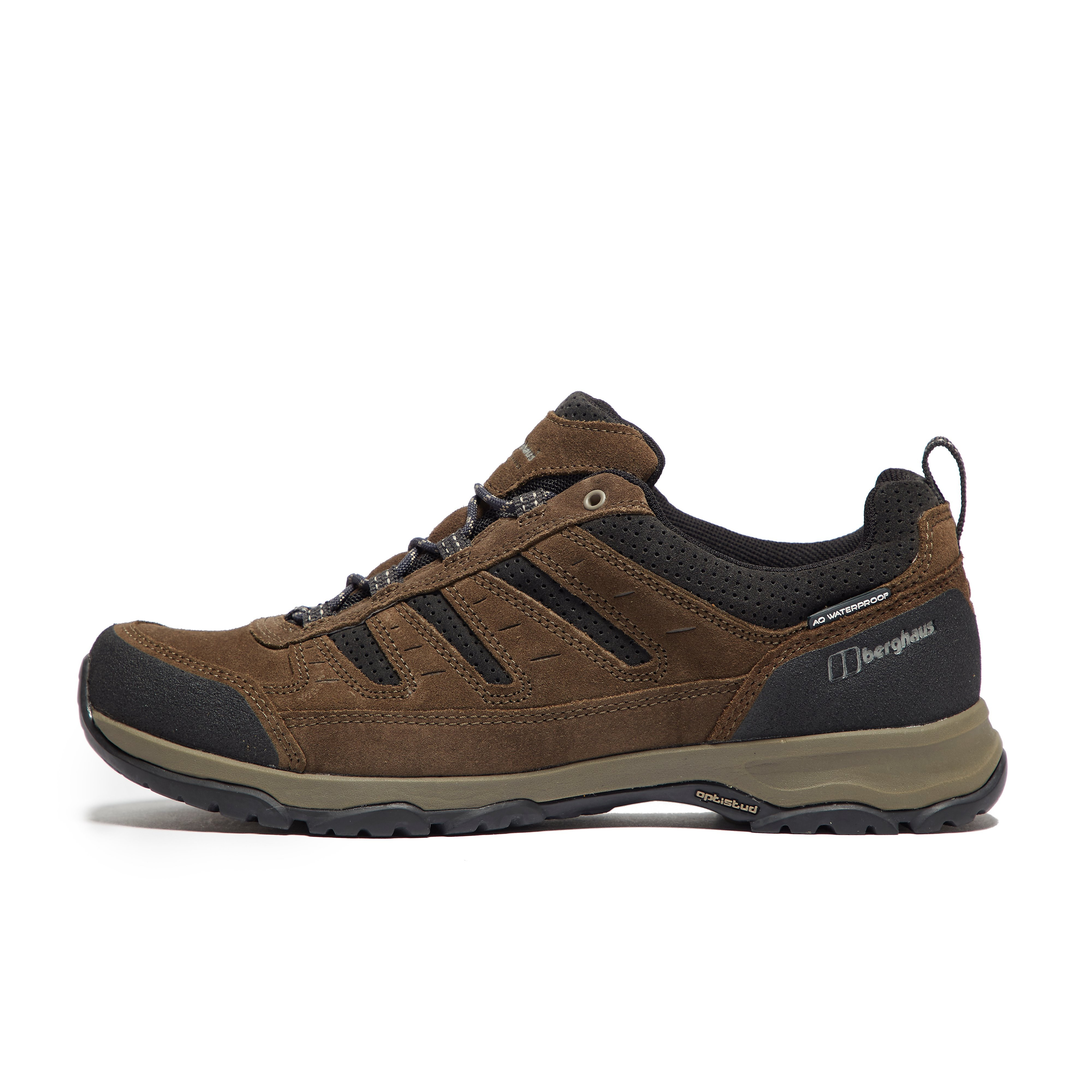 Berghaus Expeditor Active AQ Men's Walking Shoes