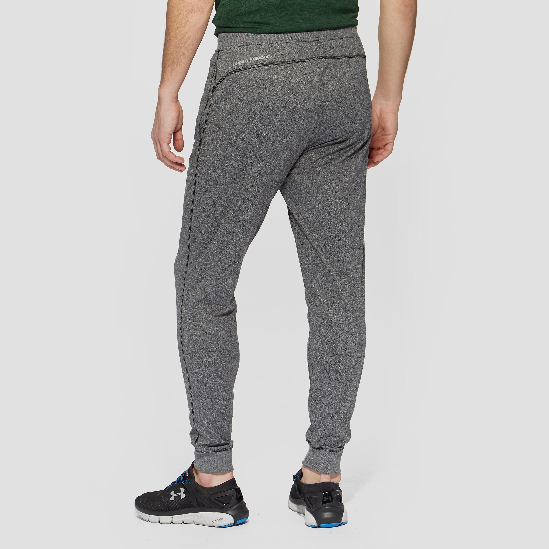 Under Armour Sportstyle Men's Jogger Pants
