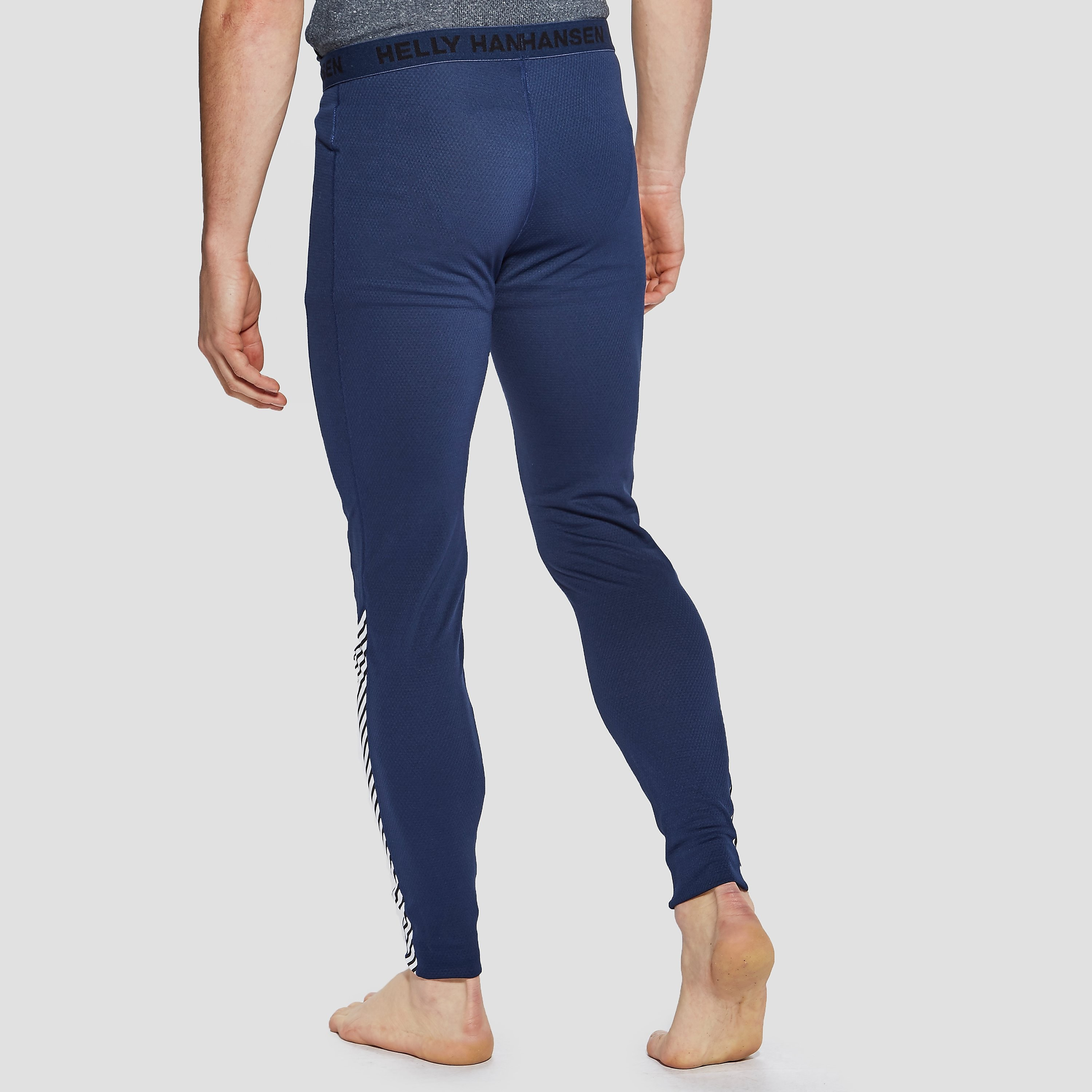 Helly Hansen Active Flow Men's Pants