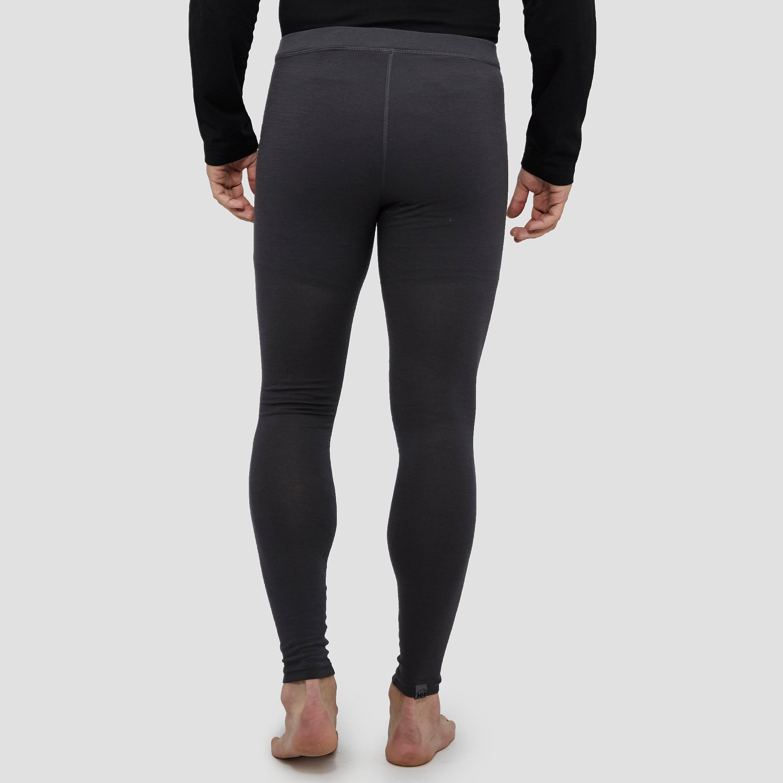 Helly Hansen Wool Men's Trousers