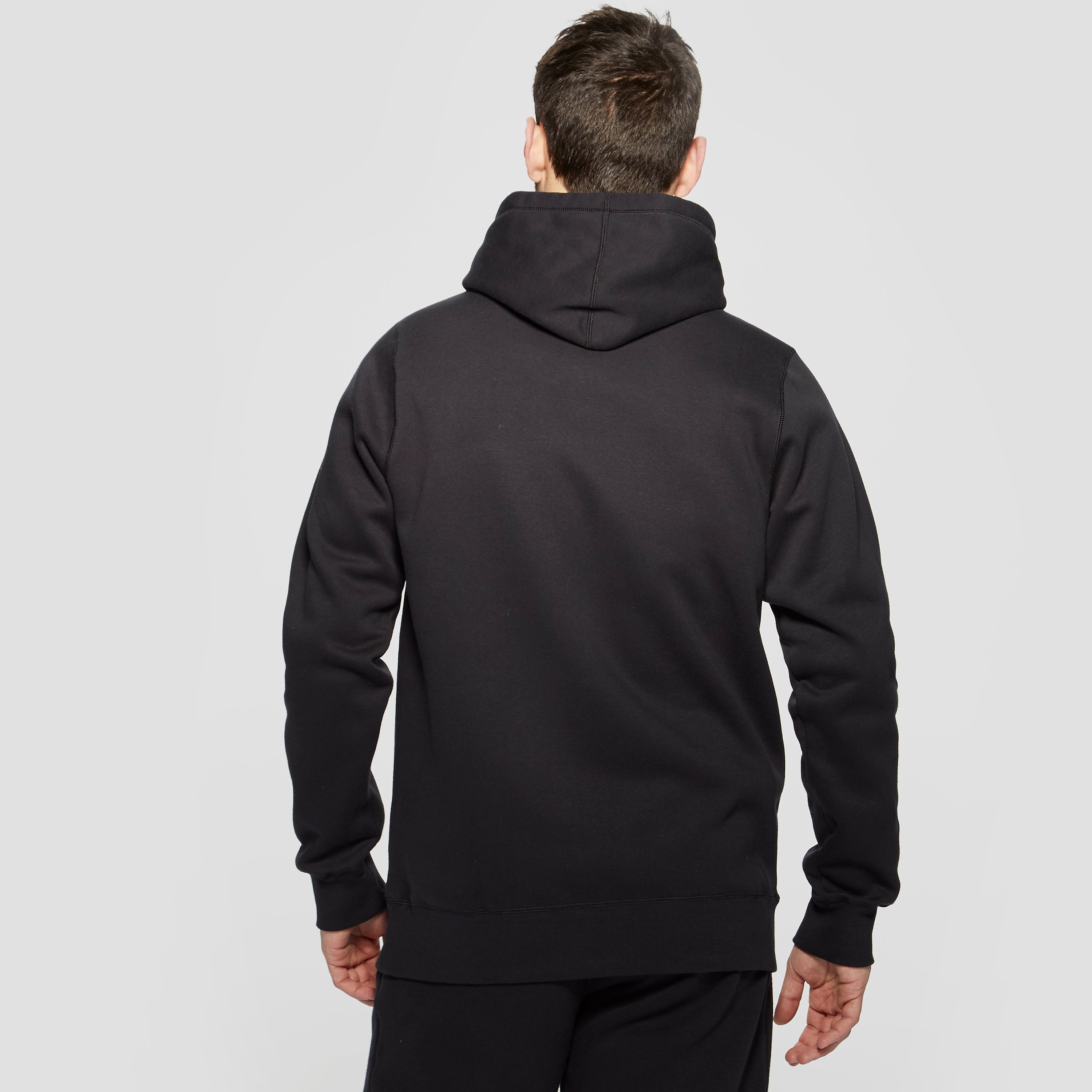 Under Armour Storm Rival Men's Hoodie