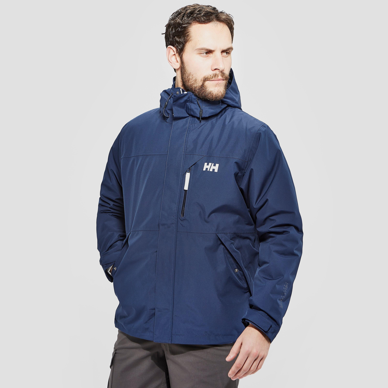 Helly Hansen Men's Squamish CIS Jacket