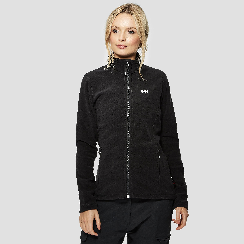 Helly hansen Daybreaker 1/2 Zip Women's Fleece Jacket