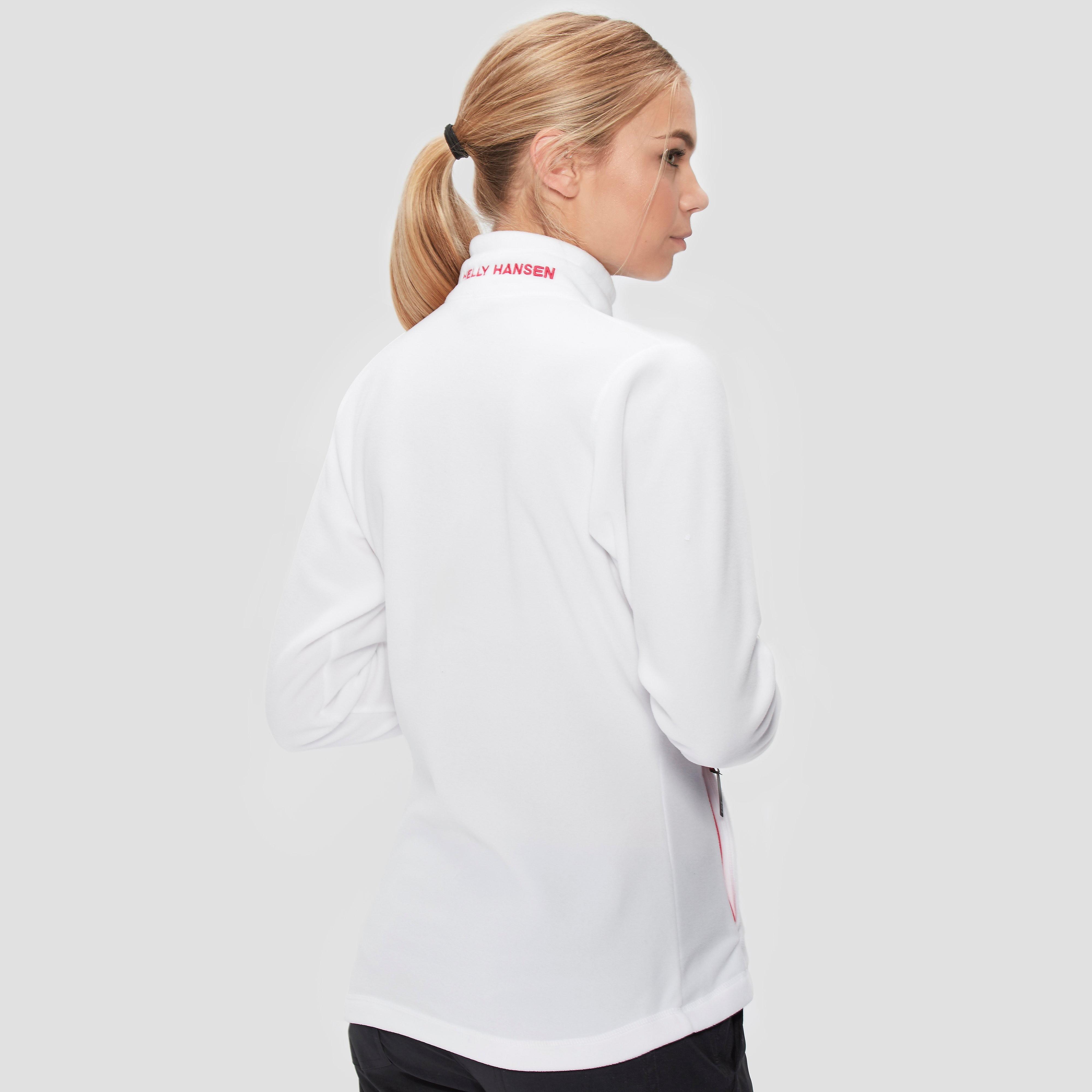 Helly hansen Daybreaker Zipped Women's Fleece