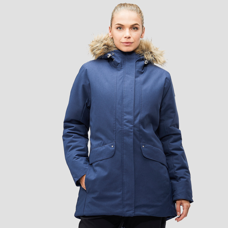 Helly Hansen Womens Eira Waterproof Jacket