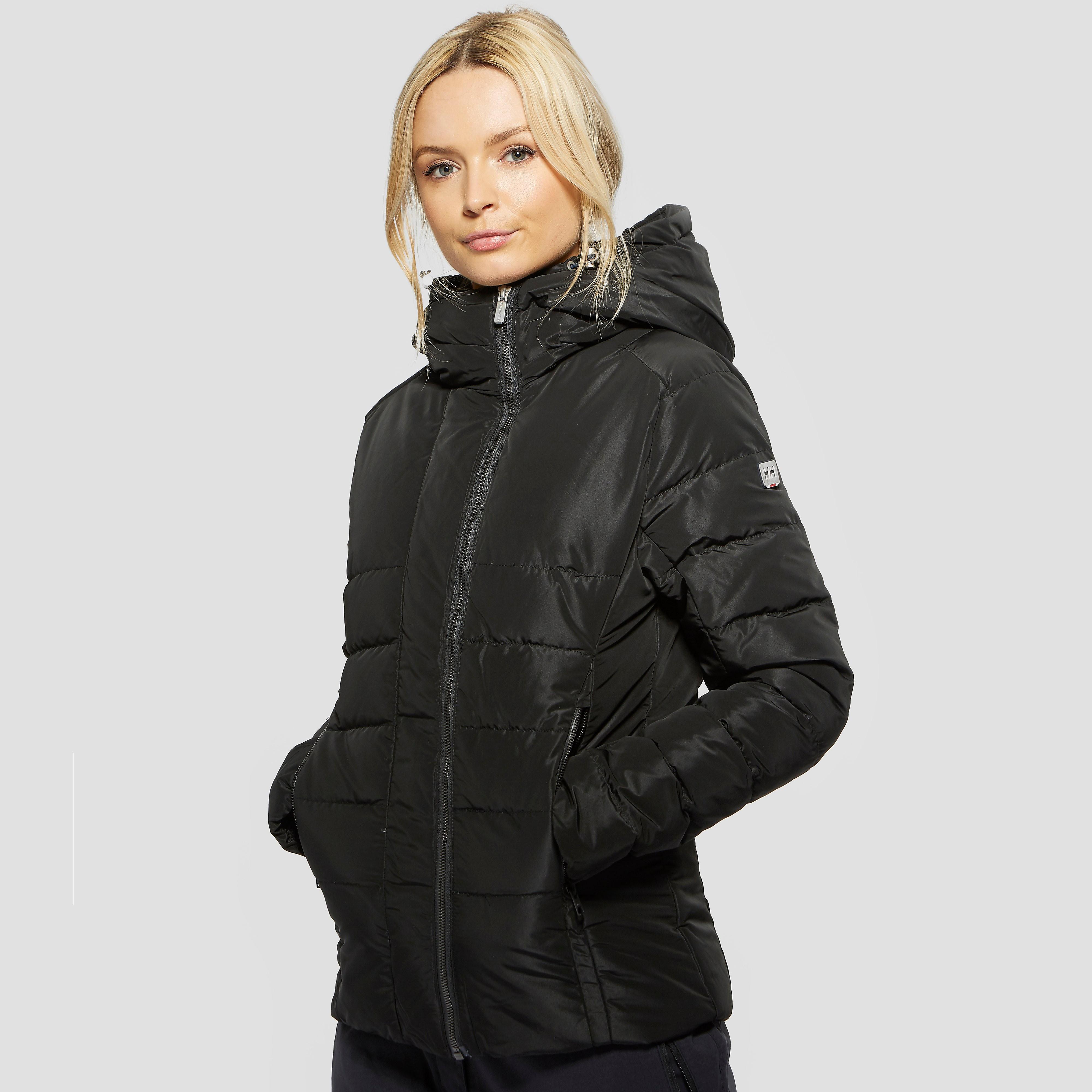 Helly Hansen Women's Iona Jacket