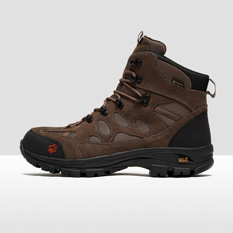 Jack Wolfskin All Terrain 7 Men's Walking Boots