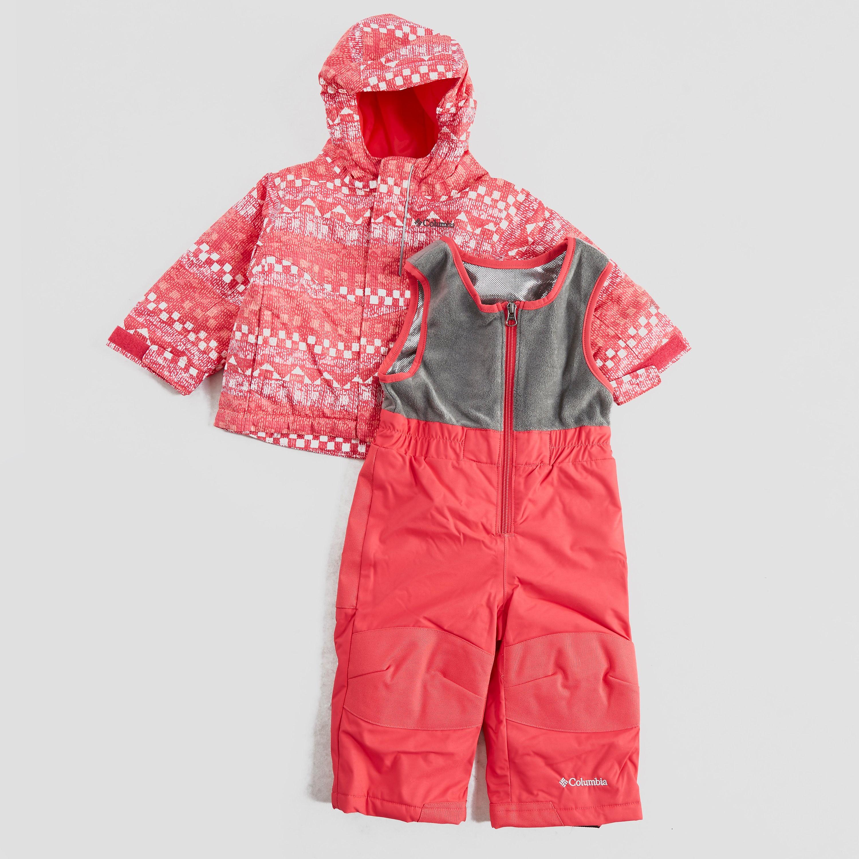 Columbia Buga Set Snowsuit