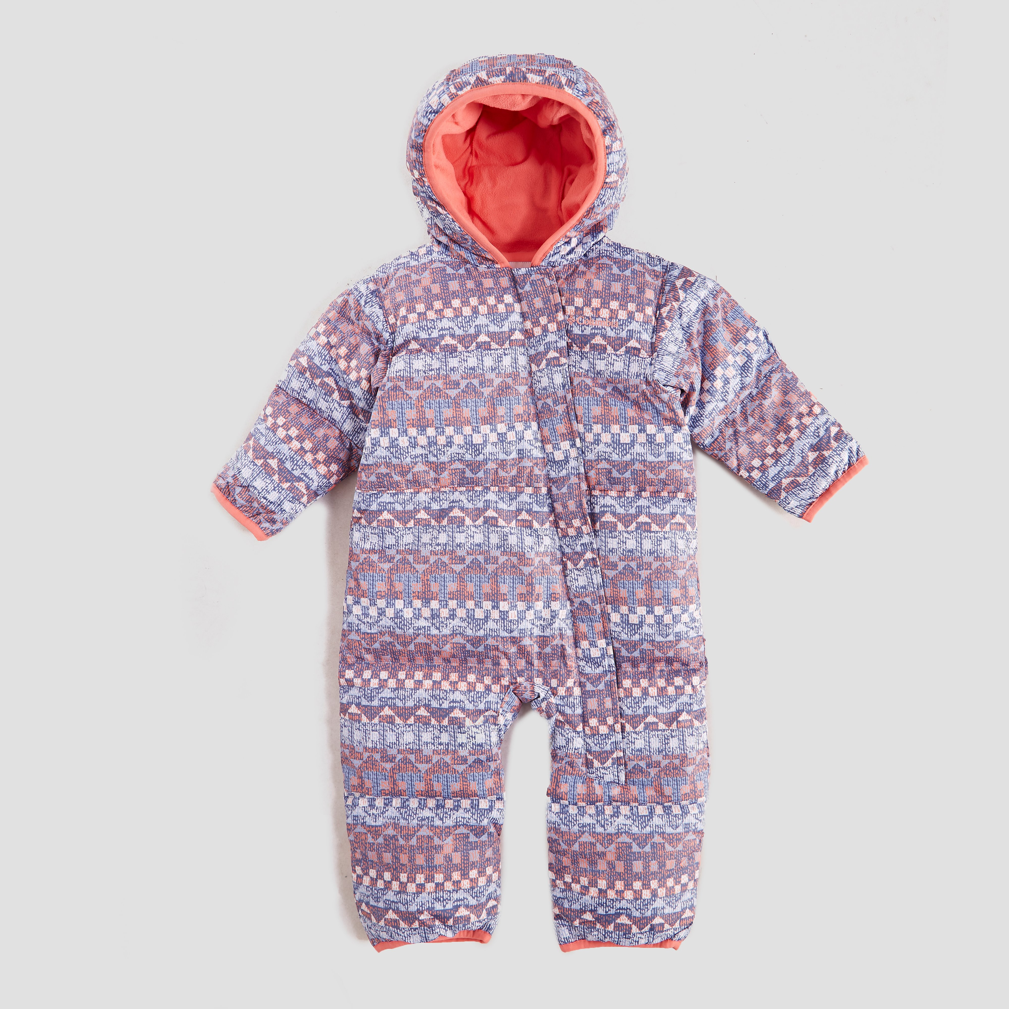 Columbia Infants Snugly Bunny Bunting