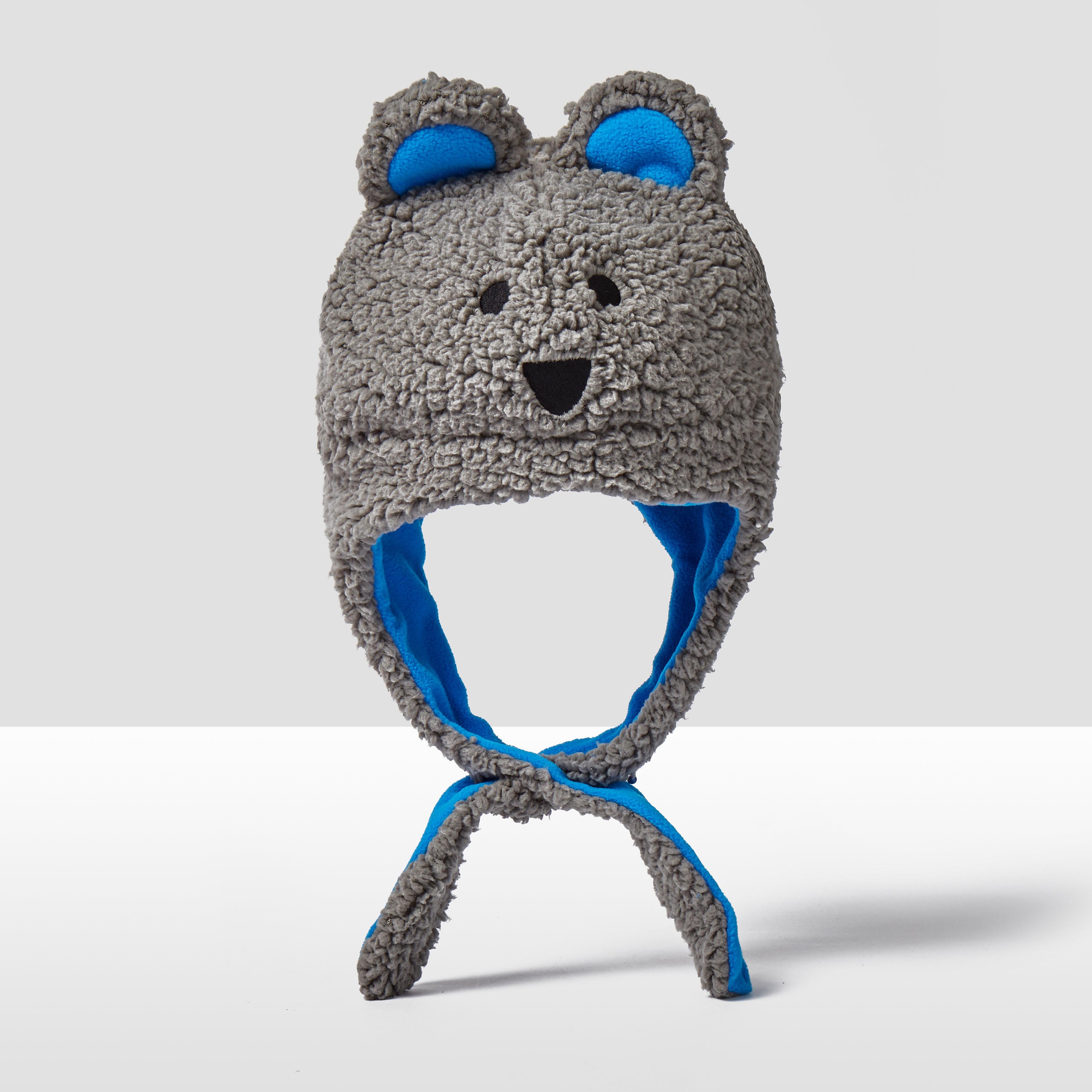 Columbia Toddler Tiny Bear Hat