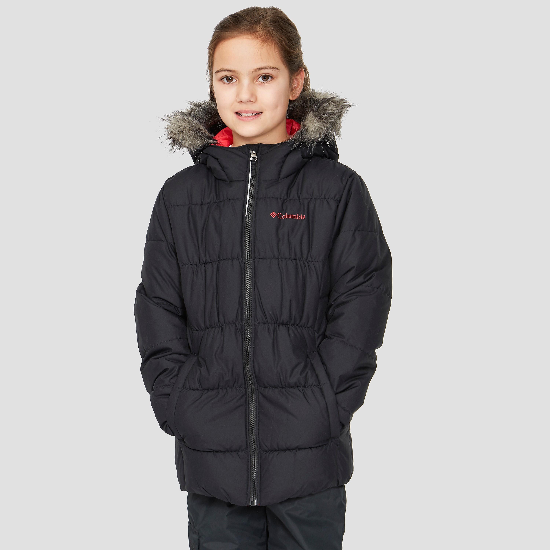 Columbia Gyroslope Junior Snowsports Jacket