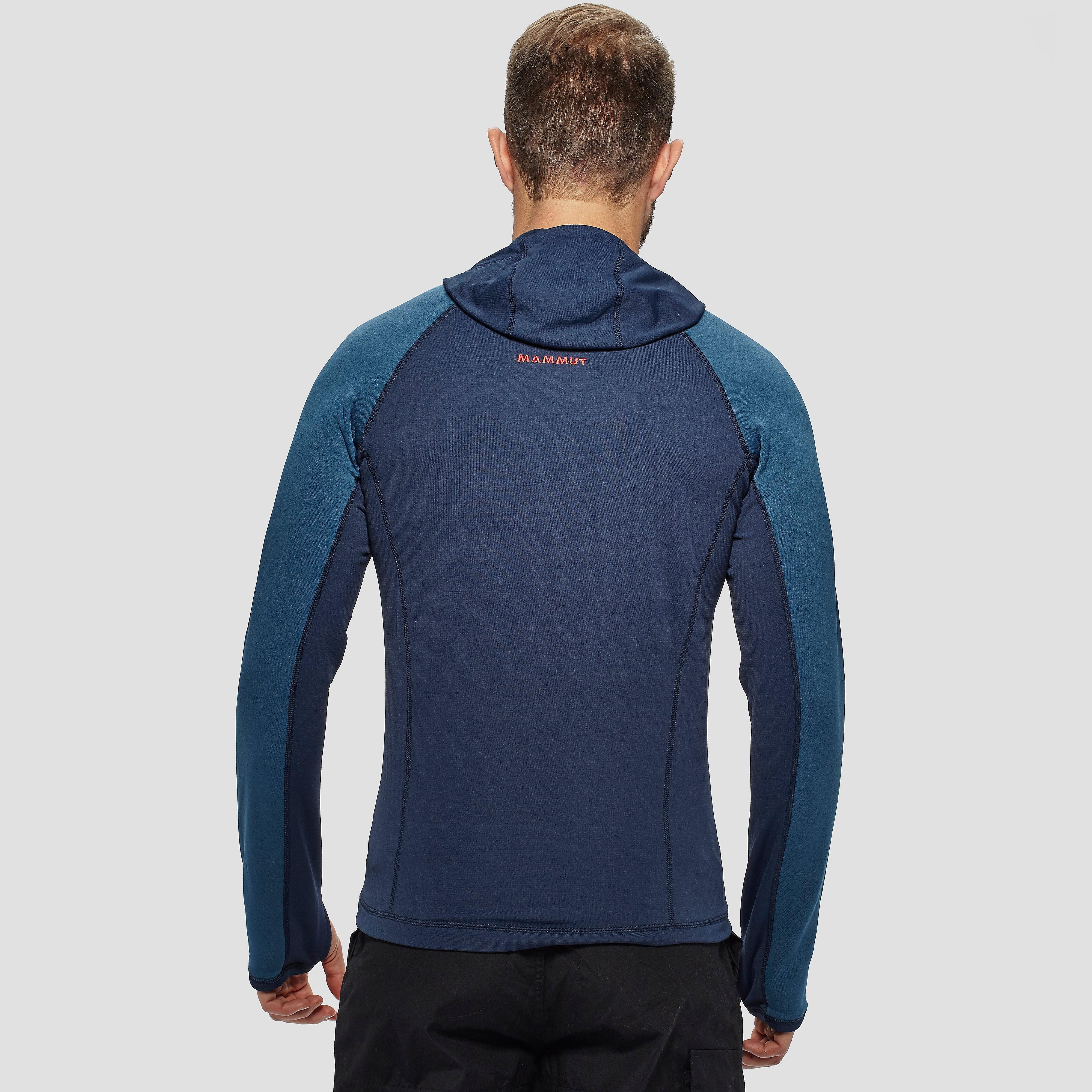 Mammut Aconcagua Pro ML Men's Hooded Jacket