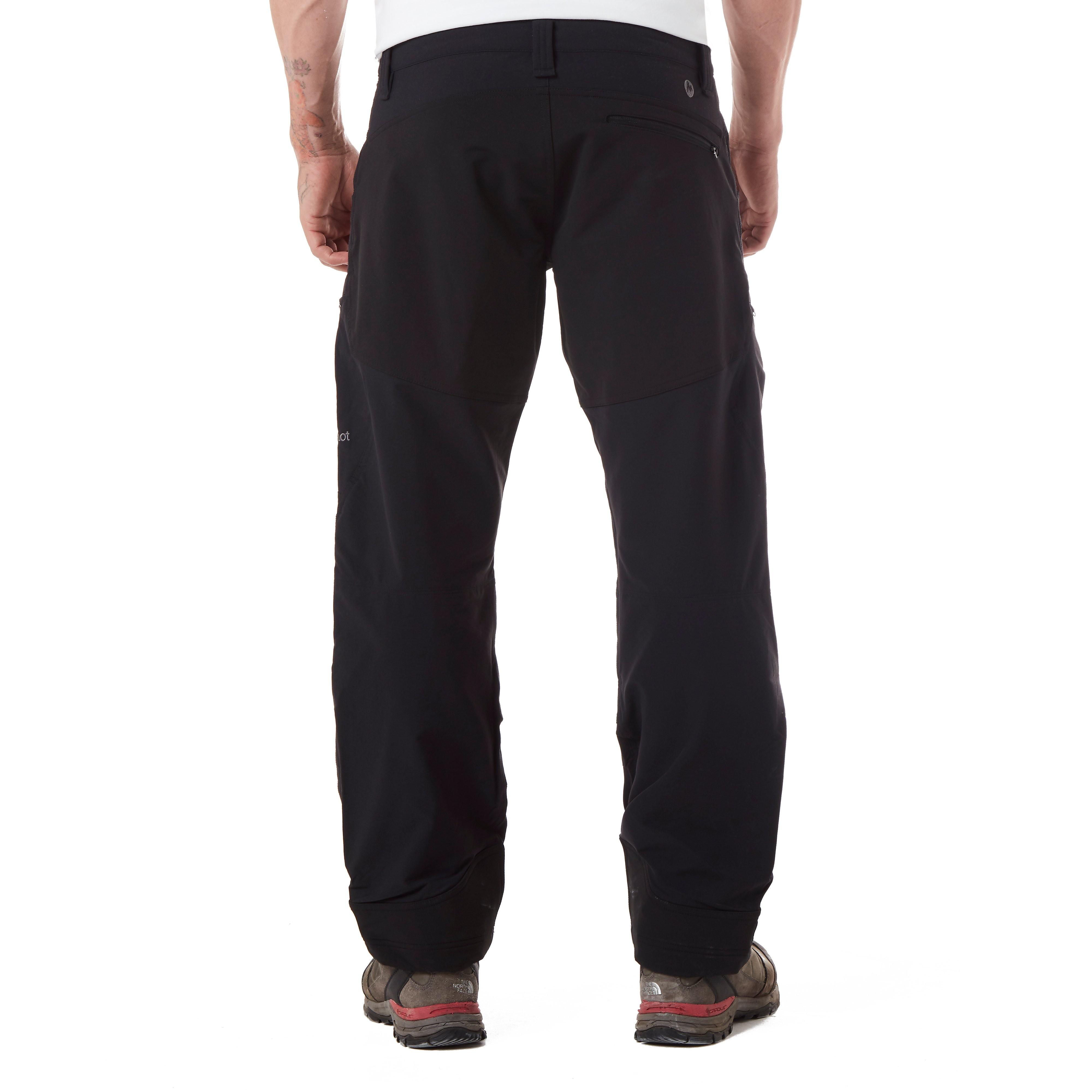 Marmot HIGHLAND PANTS