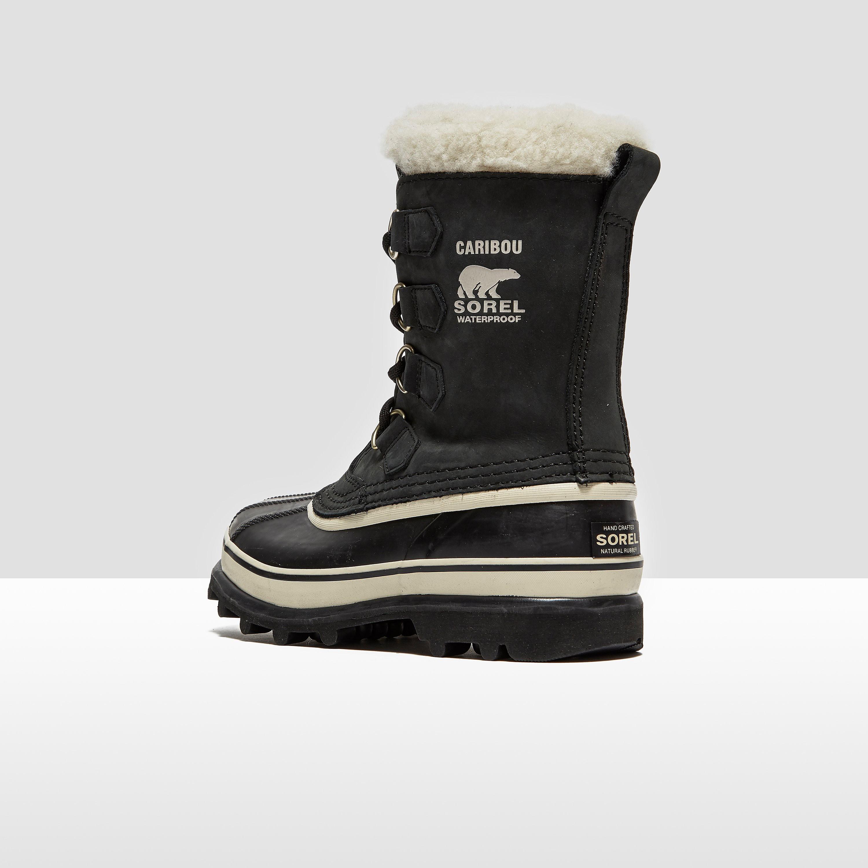 Sorel Caribou Women's Winter Boots