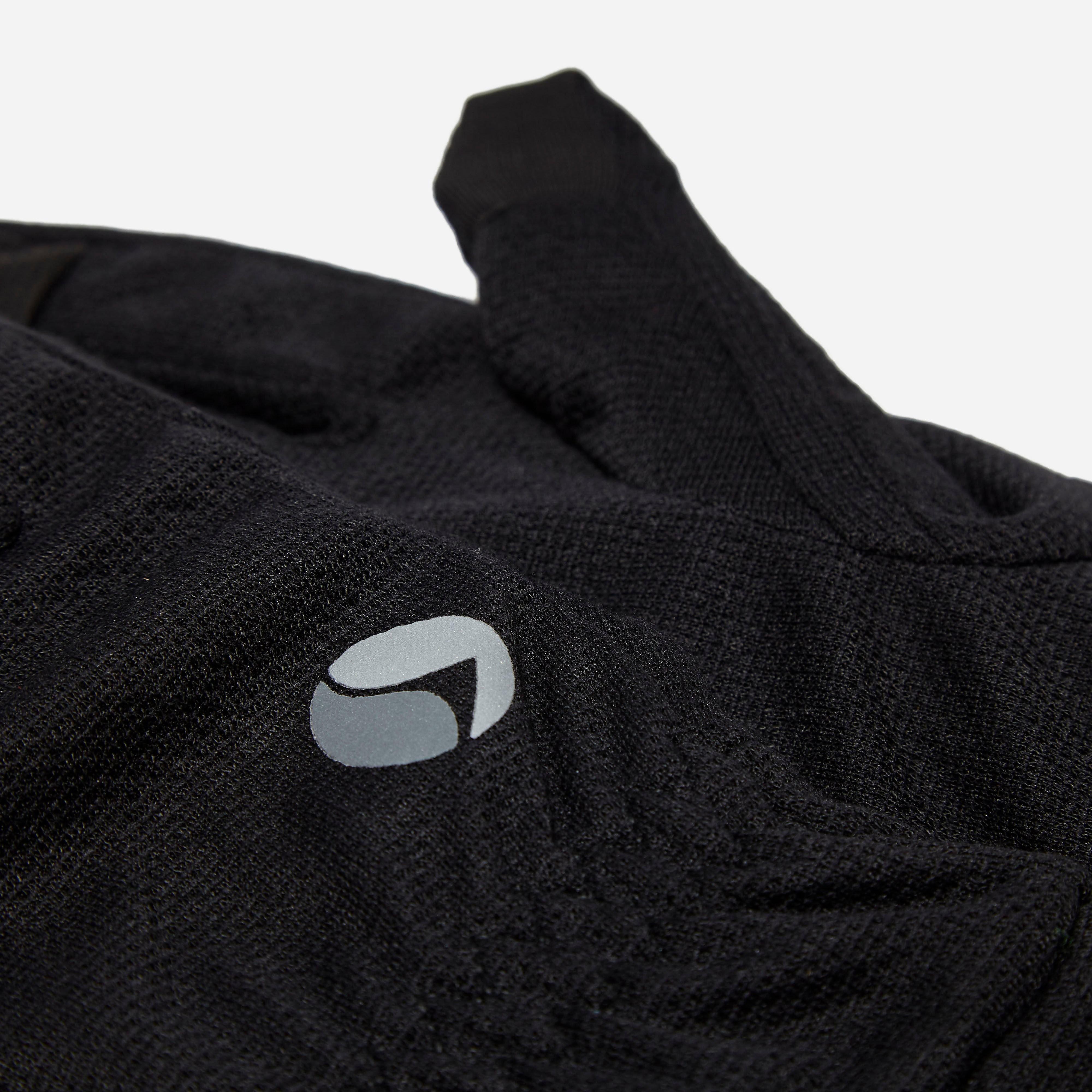 Montane Men's Powerdry Gloves