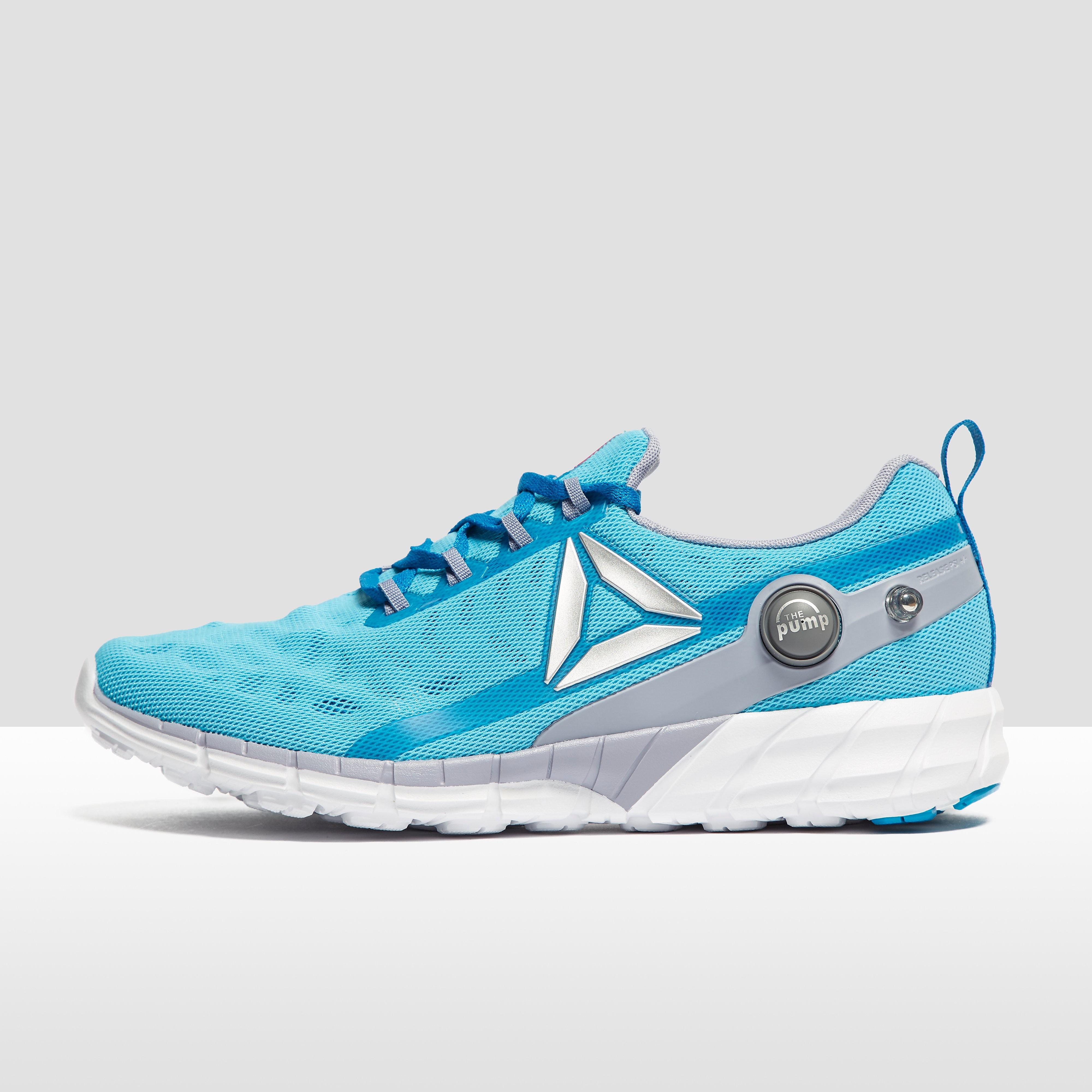 Reebok Women's Training Shoe