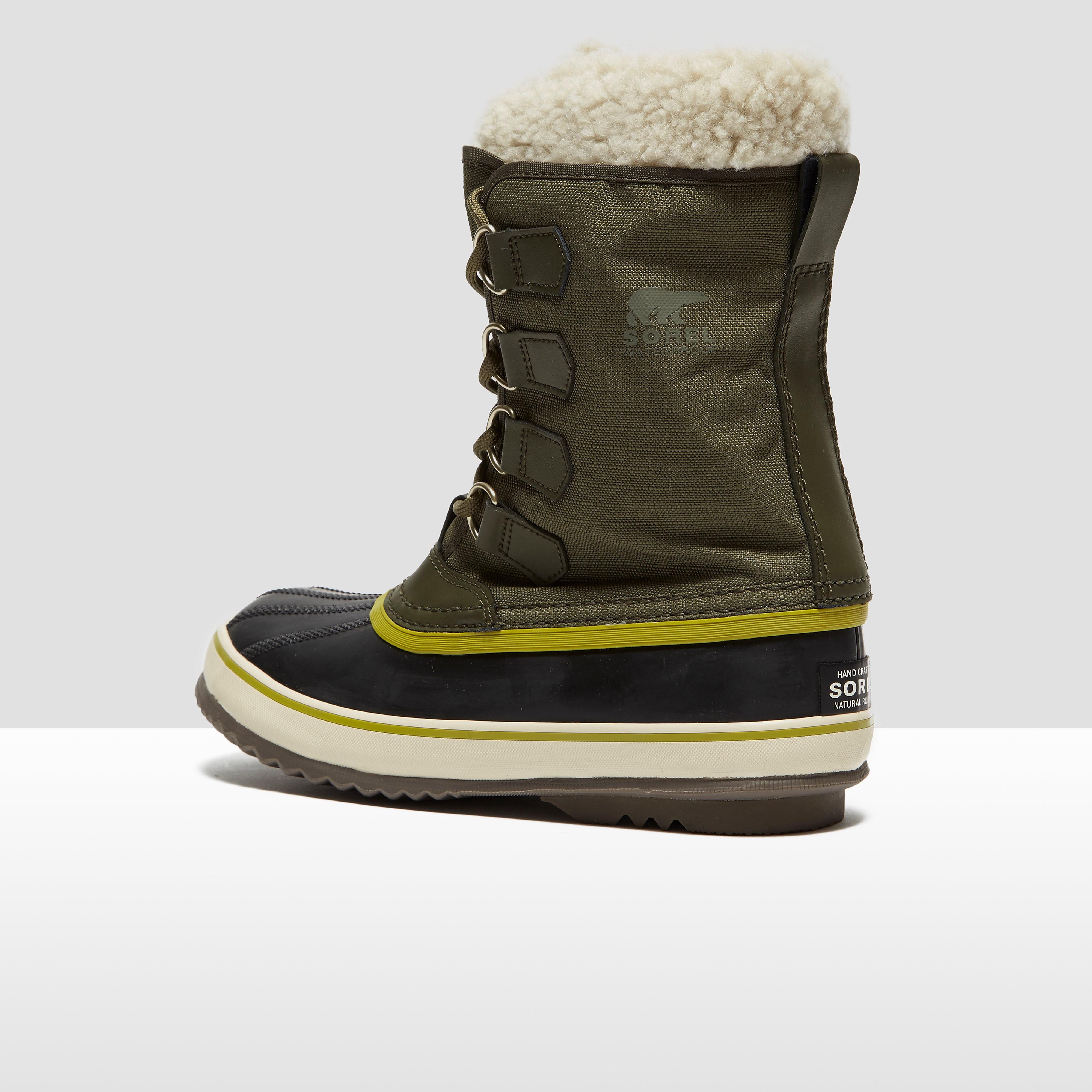 Sorel Winter Carnival Women's Winter Boots