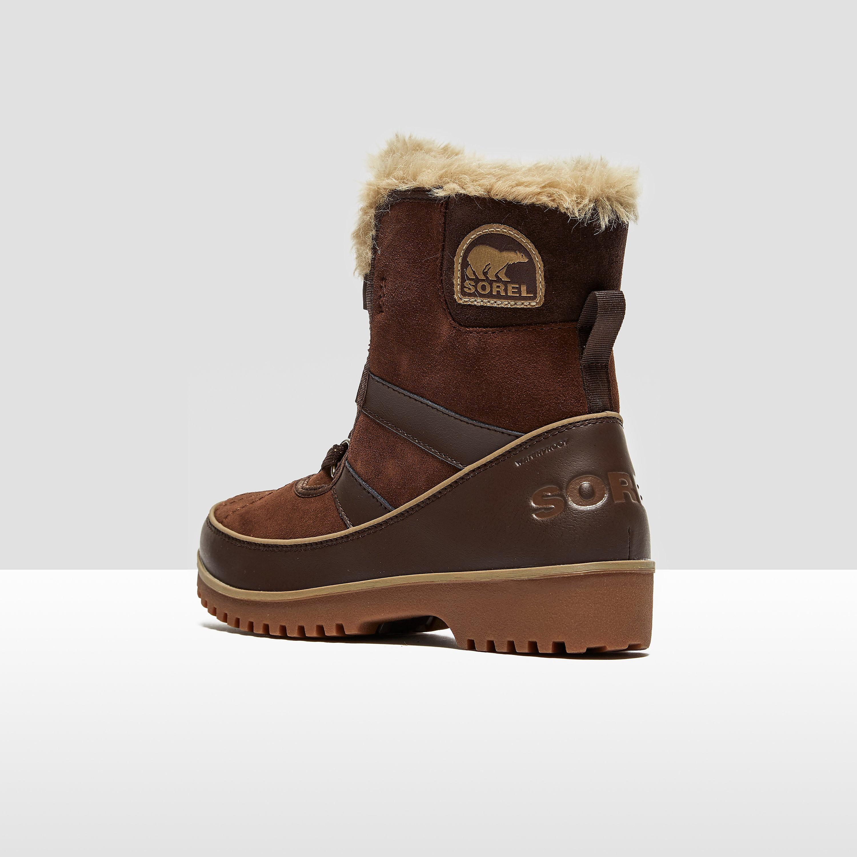 Sorel Tivoli II Women's Boots