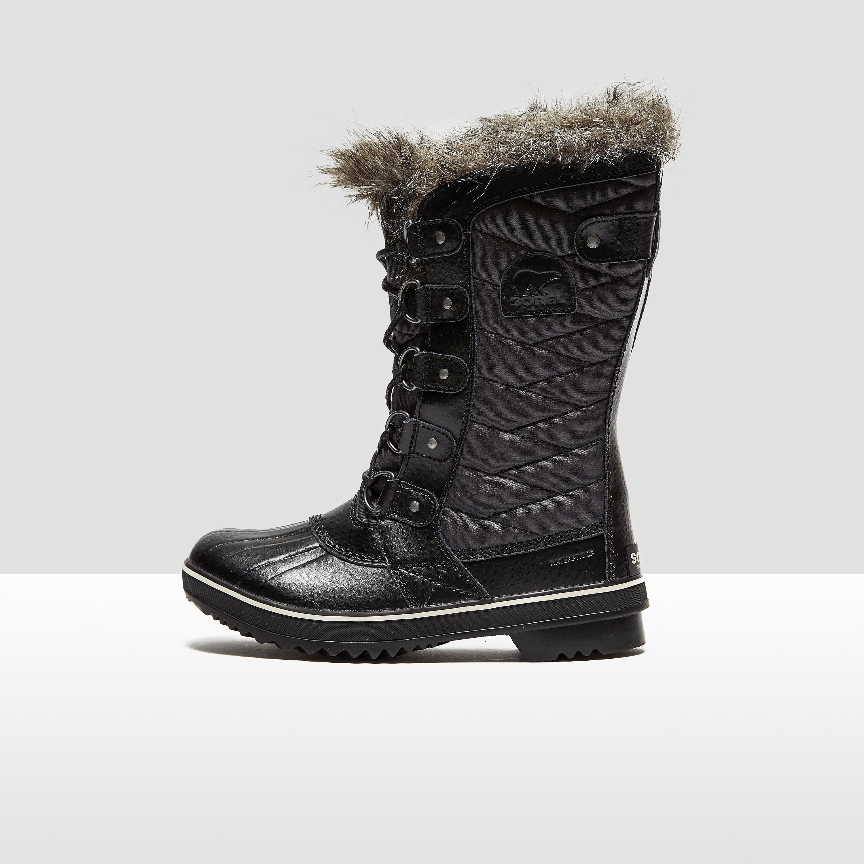 Sorel Tofino II Women's Boots