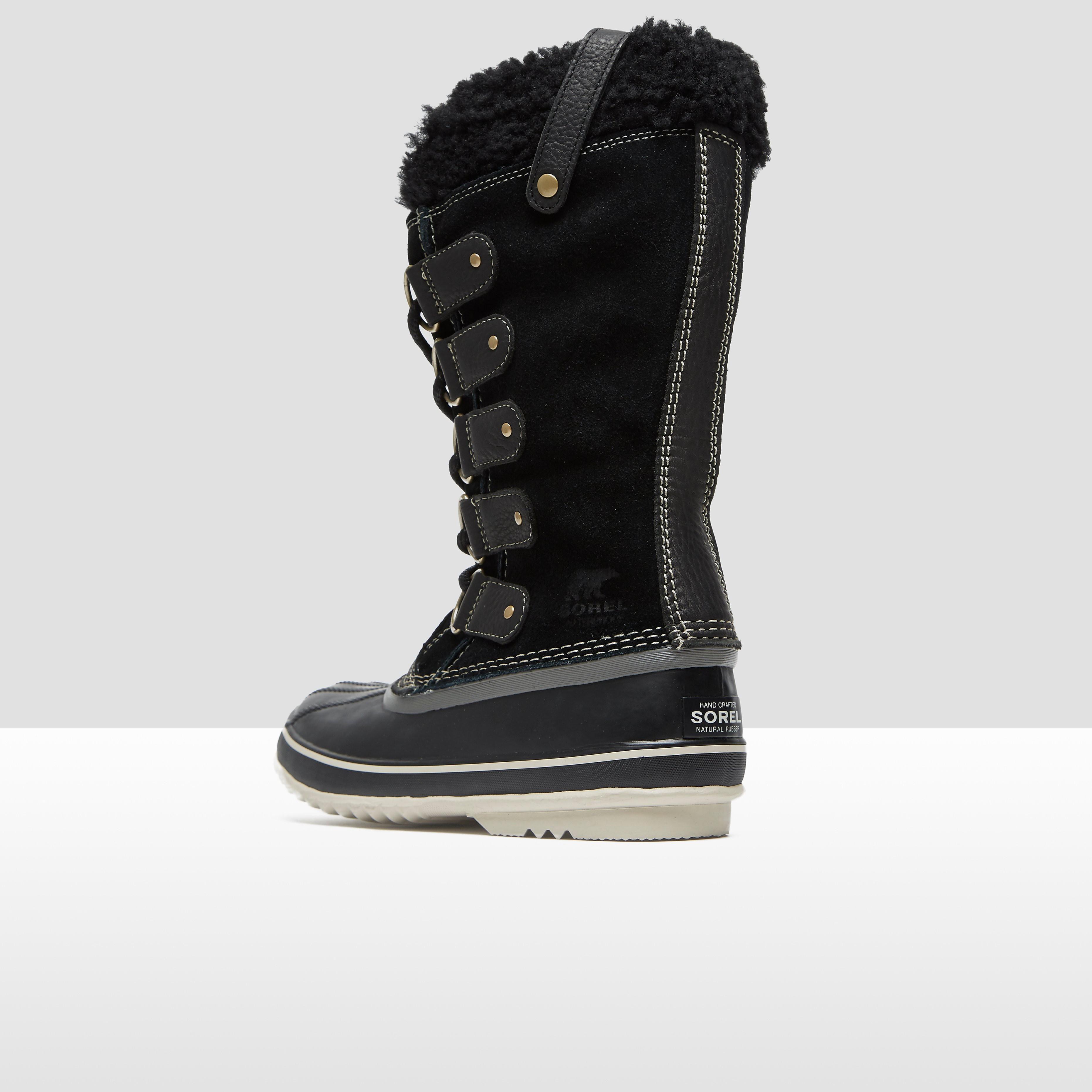 Sorel JOAN OF ARTIC Women's Winter Boots
