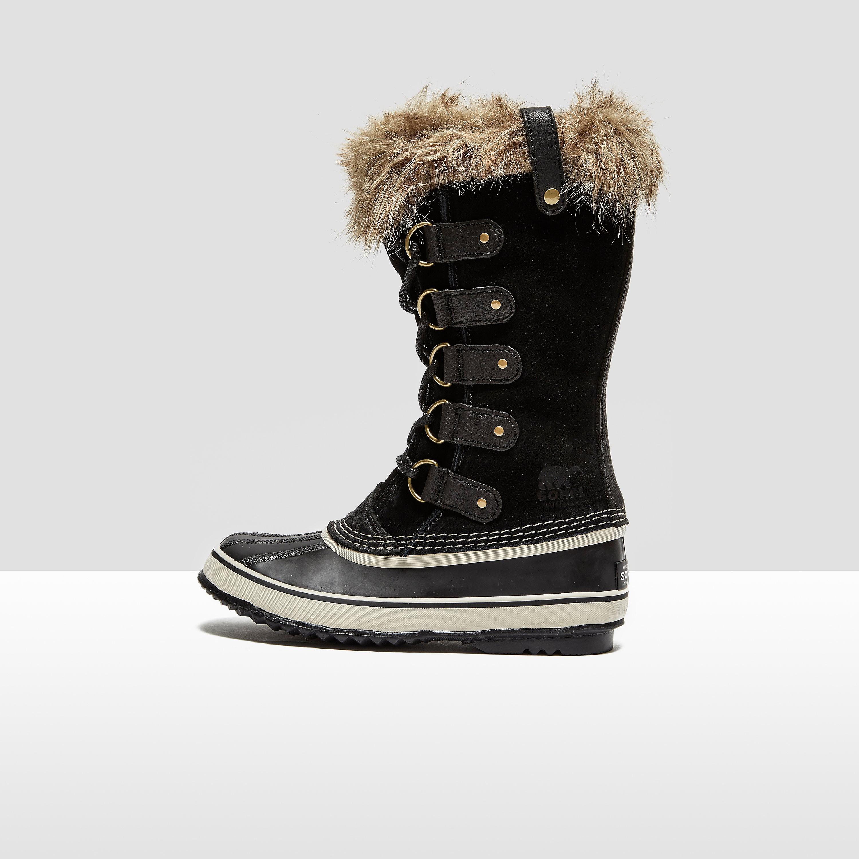 Sorel Joan of Arctic Women's Winter Boots