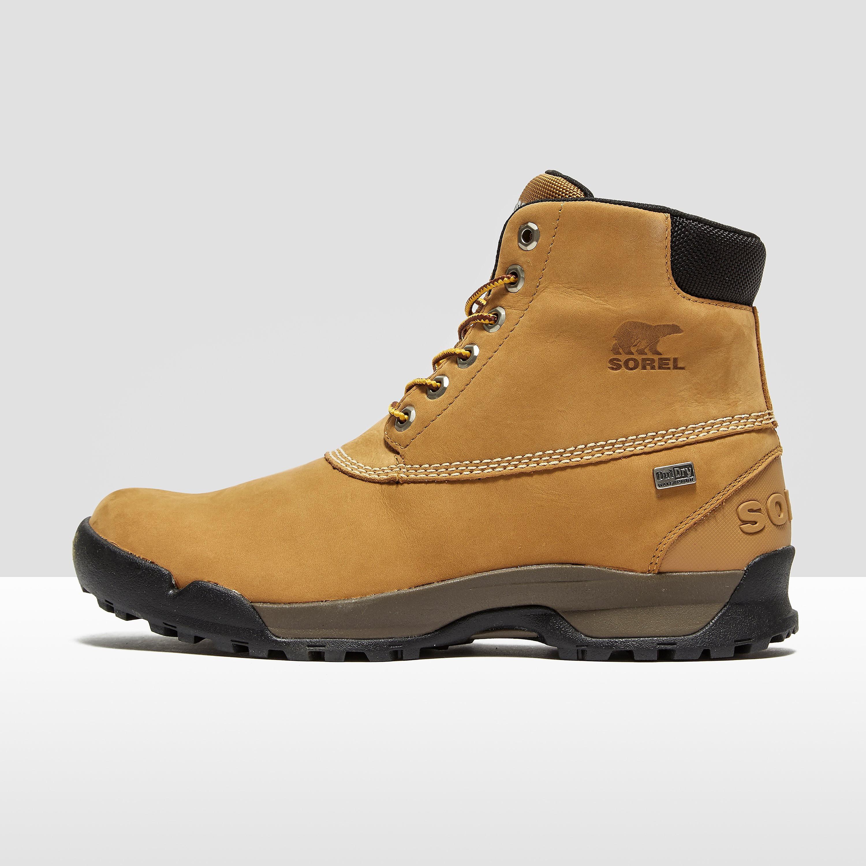 "Sorel Men's Paxson 6"" Outdry Boot"