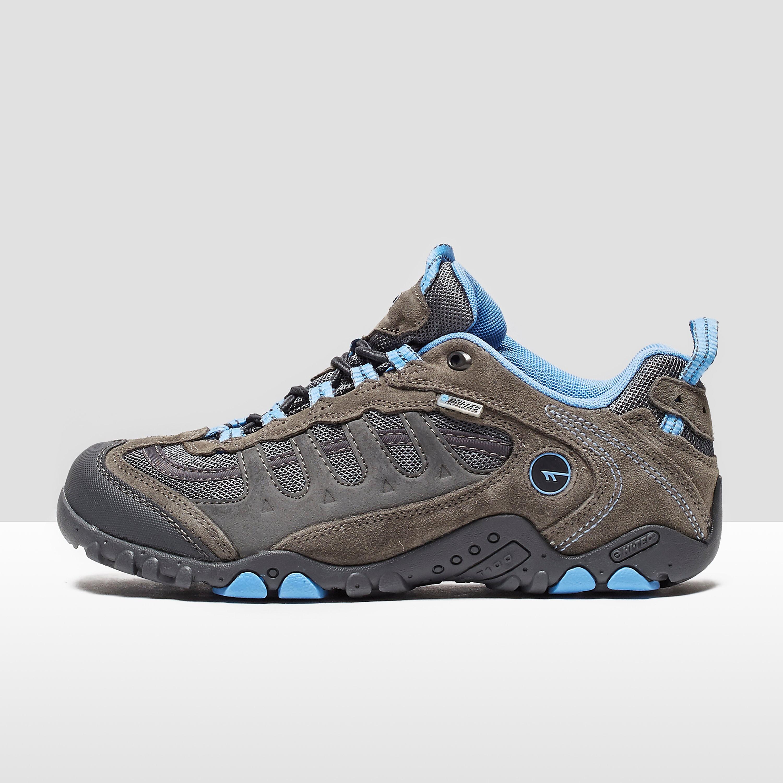 Hi Tec Penrith Low women's walking shoe