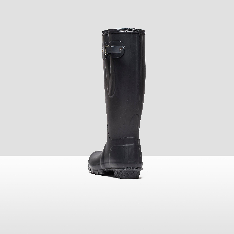 Hi tec Women's Wellington Boots