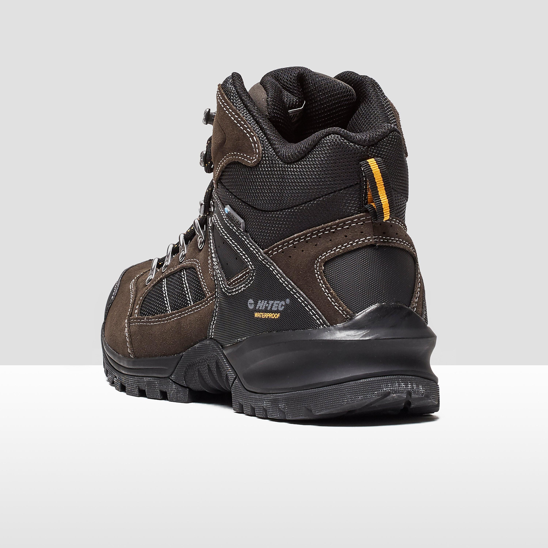 Hi tec MOUNT DIABLO I WATERPROOF Walking Boot