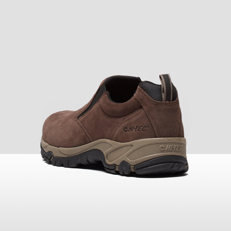 Hi tec ALTITUDE MOC SUEDE Men's walking shoe