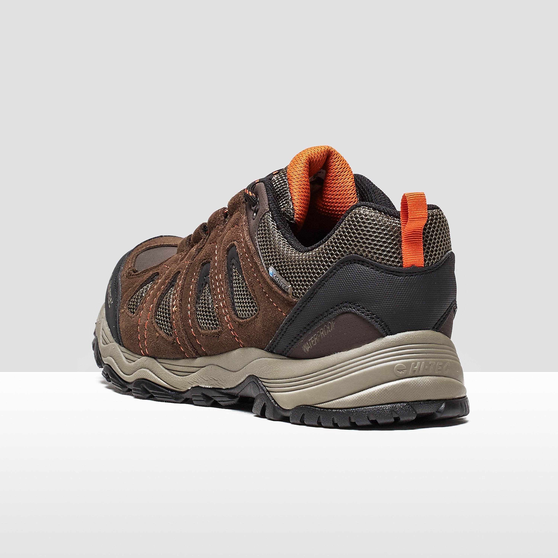 Hi tec Signal Hill Men's Multisport Shoe