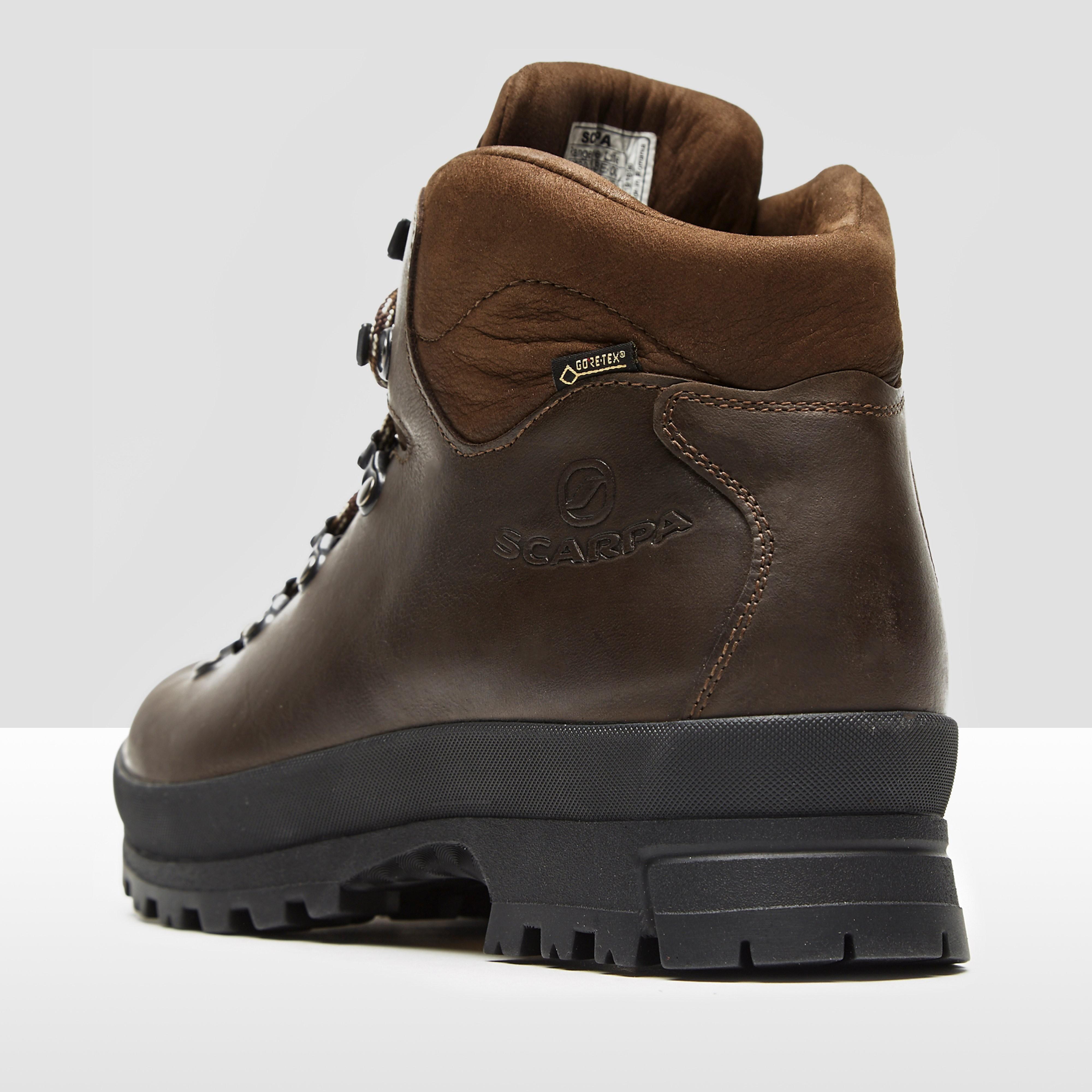 Scarpa Ranger 2 GTX Women's Walking Boots