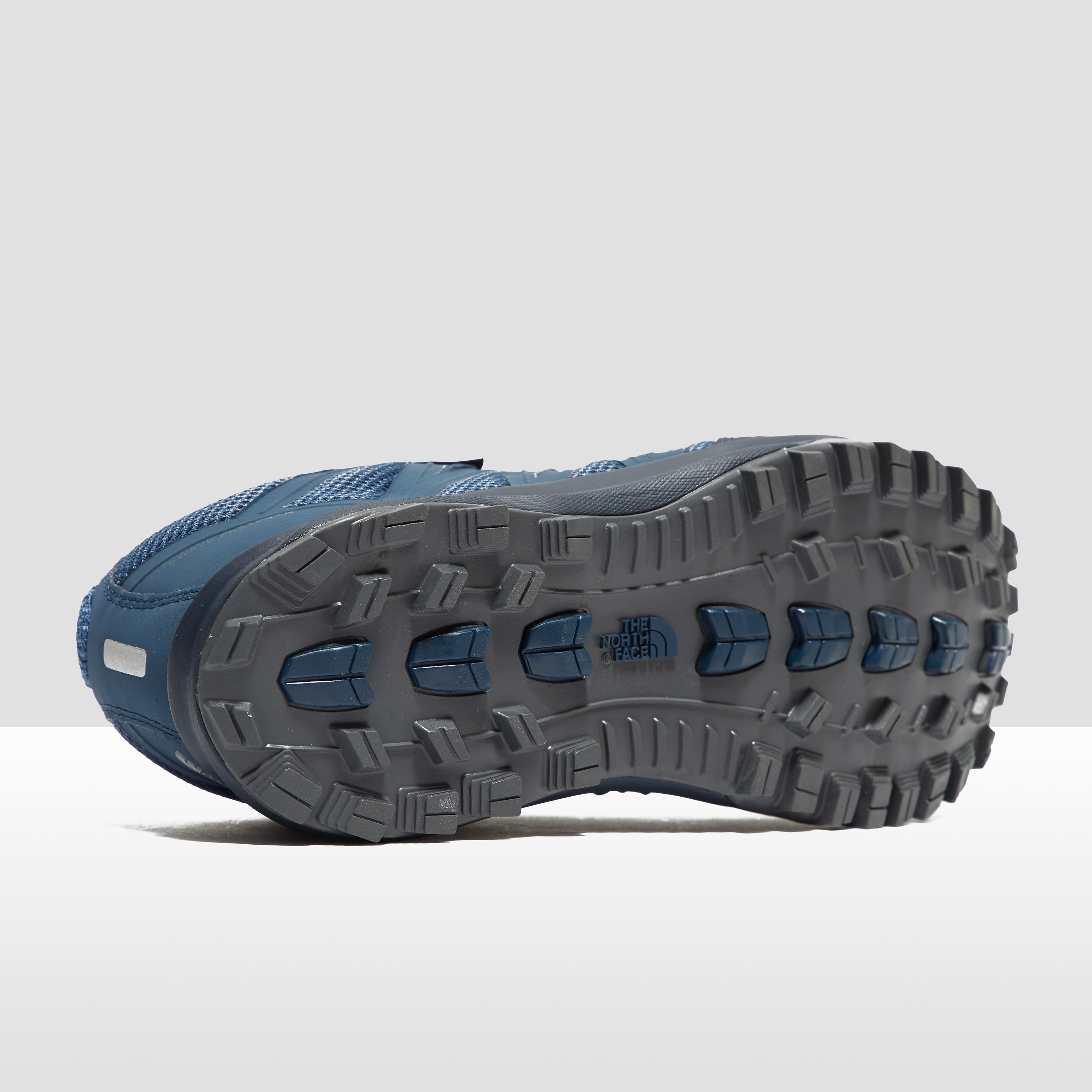 The North Face Litewave Fastpack GTX Men's Walking Shoes