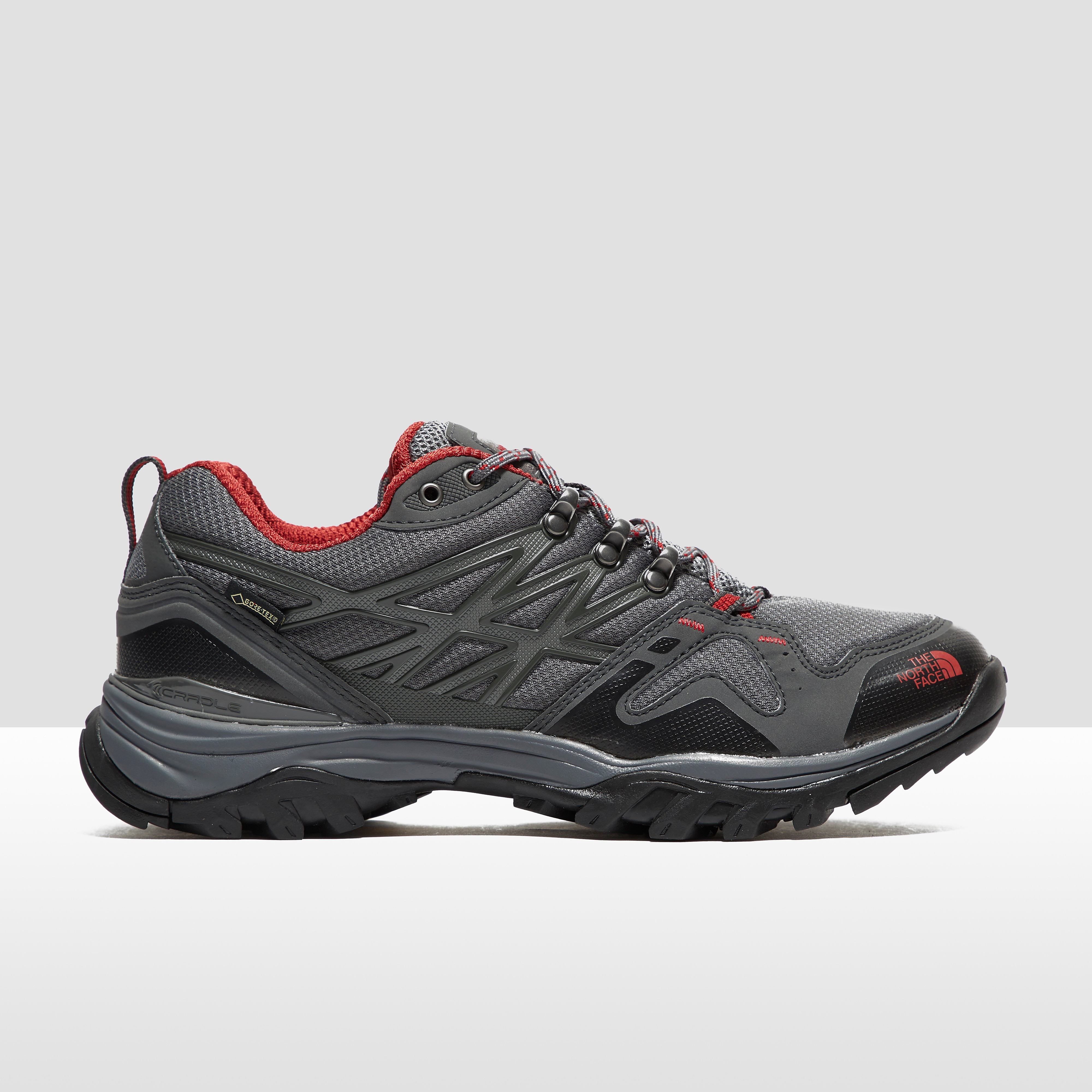 The North Face Hedgehog FastPack GTX Men's Walking Shoes