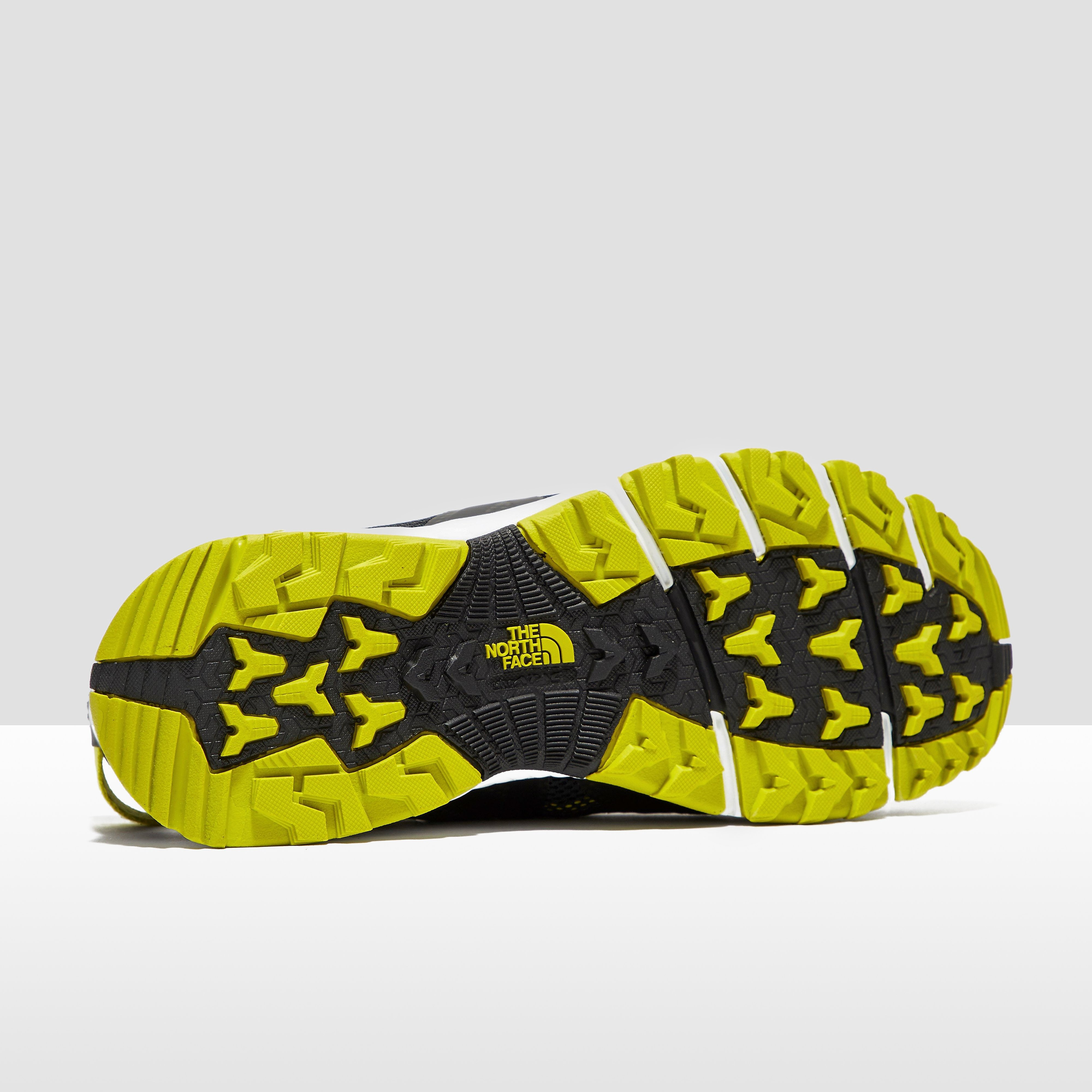 The North Face Litewave Men's Amphibious Shoes