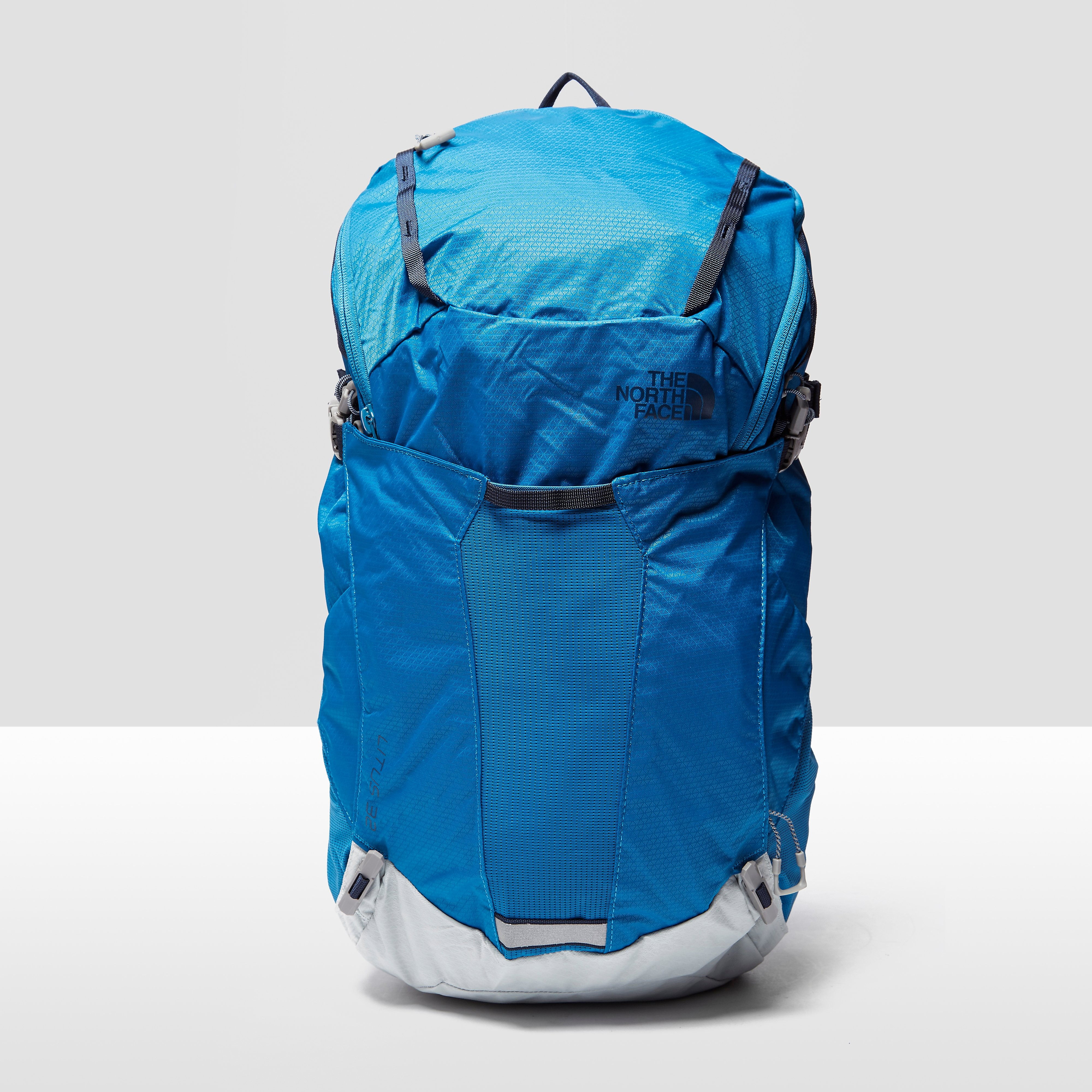 The North Face  Litus 32 RC Backpack