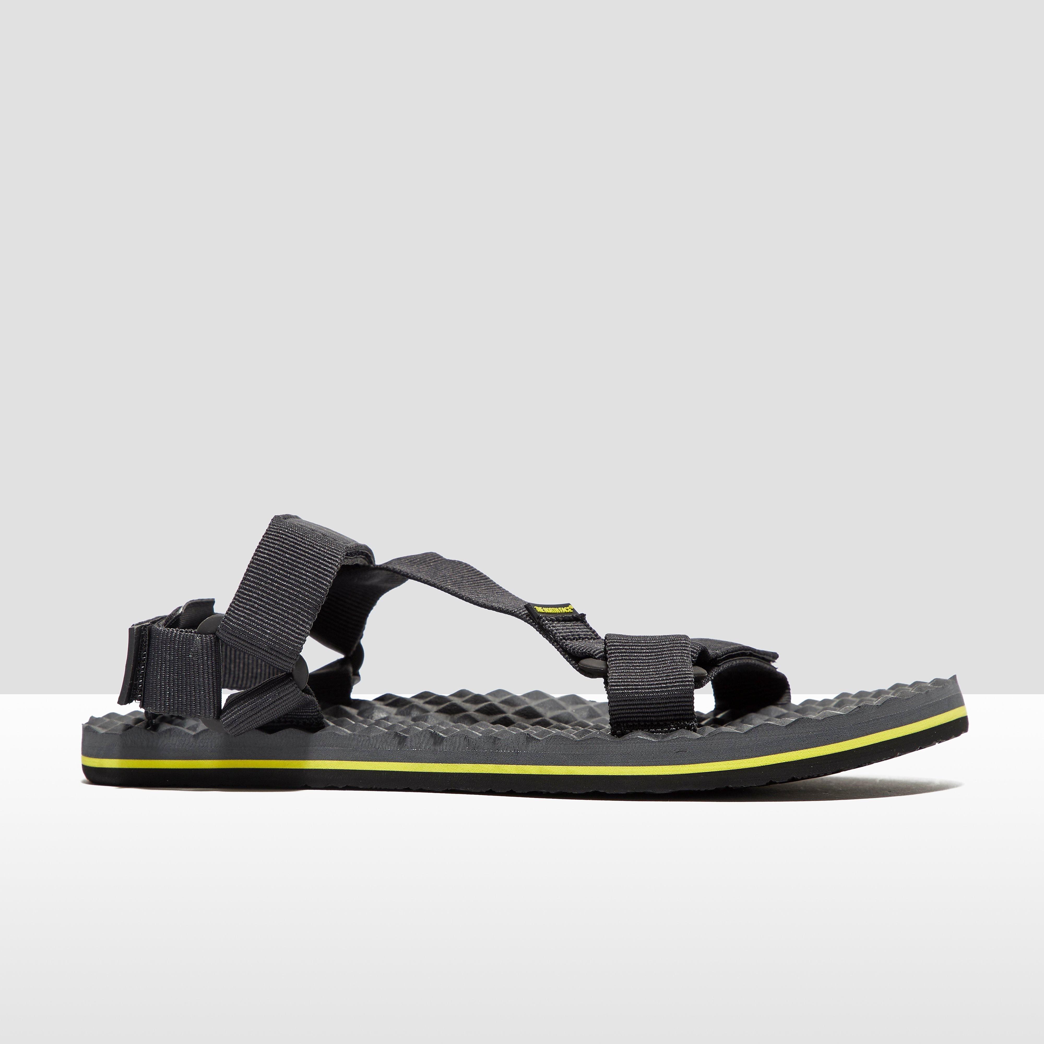 The North Face Base Camp Switchback Men's Sandals