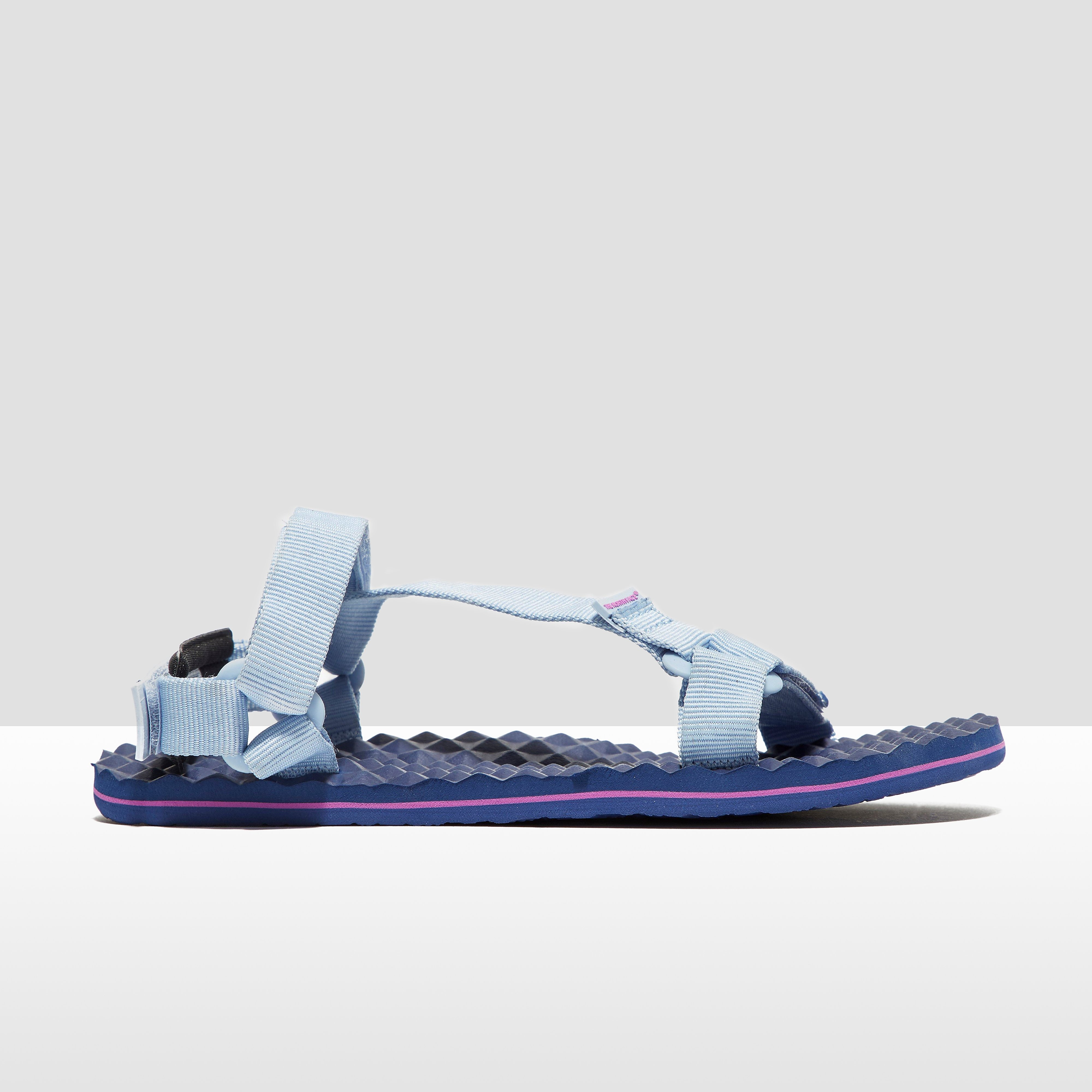 The North Face Base Camp Switchback Women's Sandals