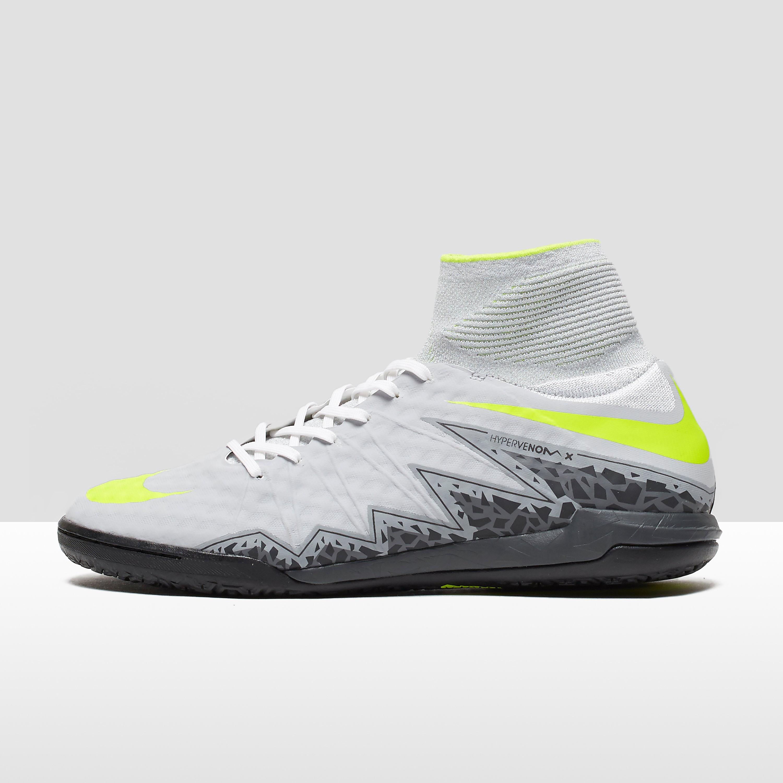 Nike Nike HypervenomX Proximo II Men's IC Soccer Shoe