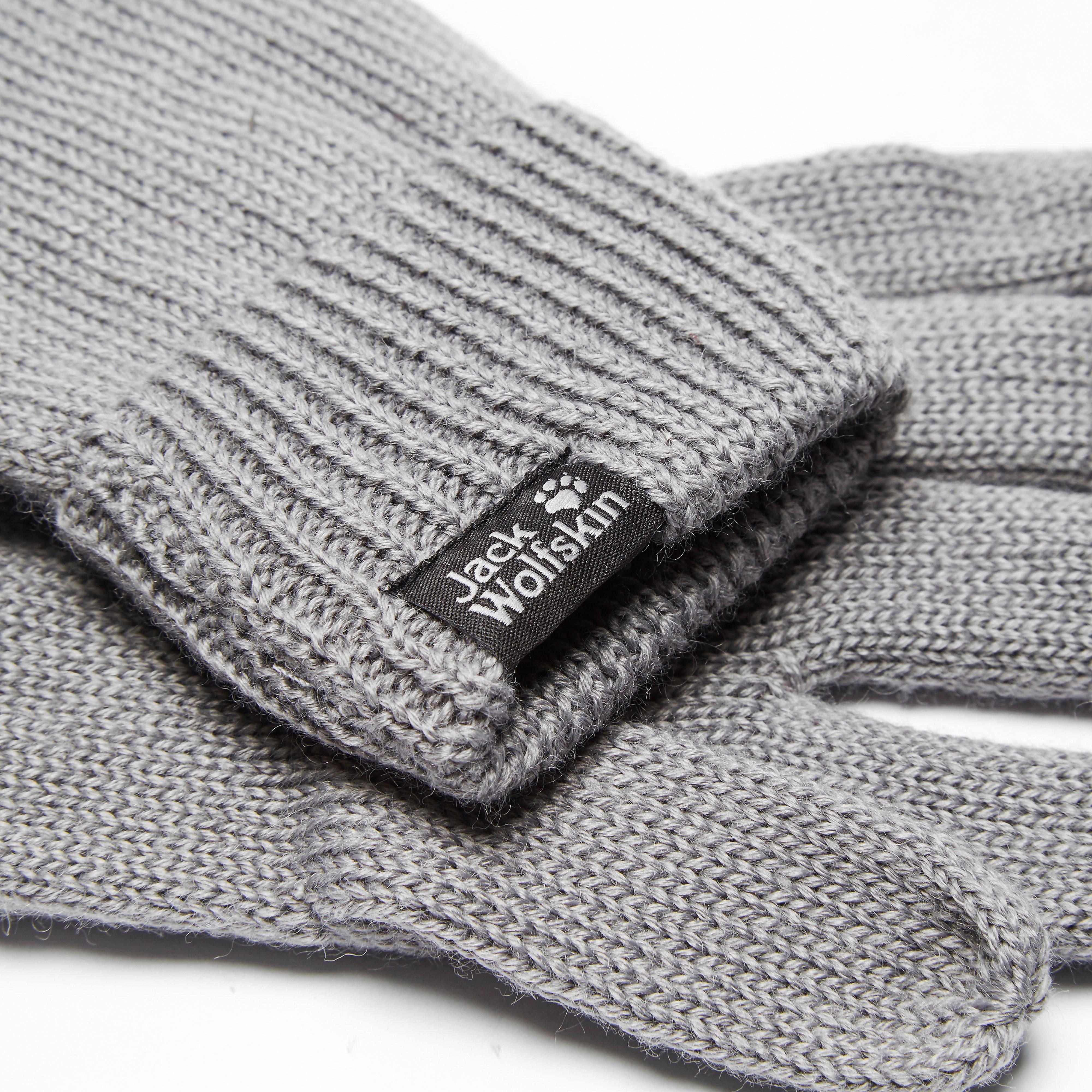 JACK WOLFSKIN Milton Gloves