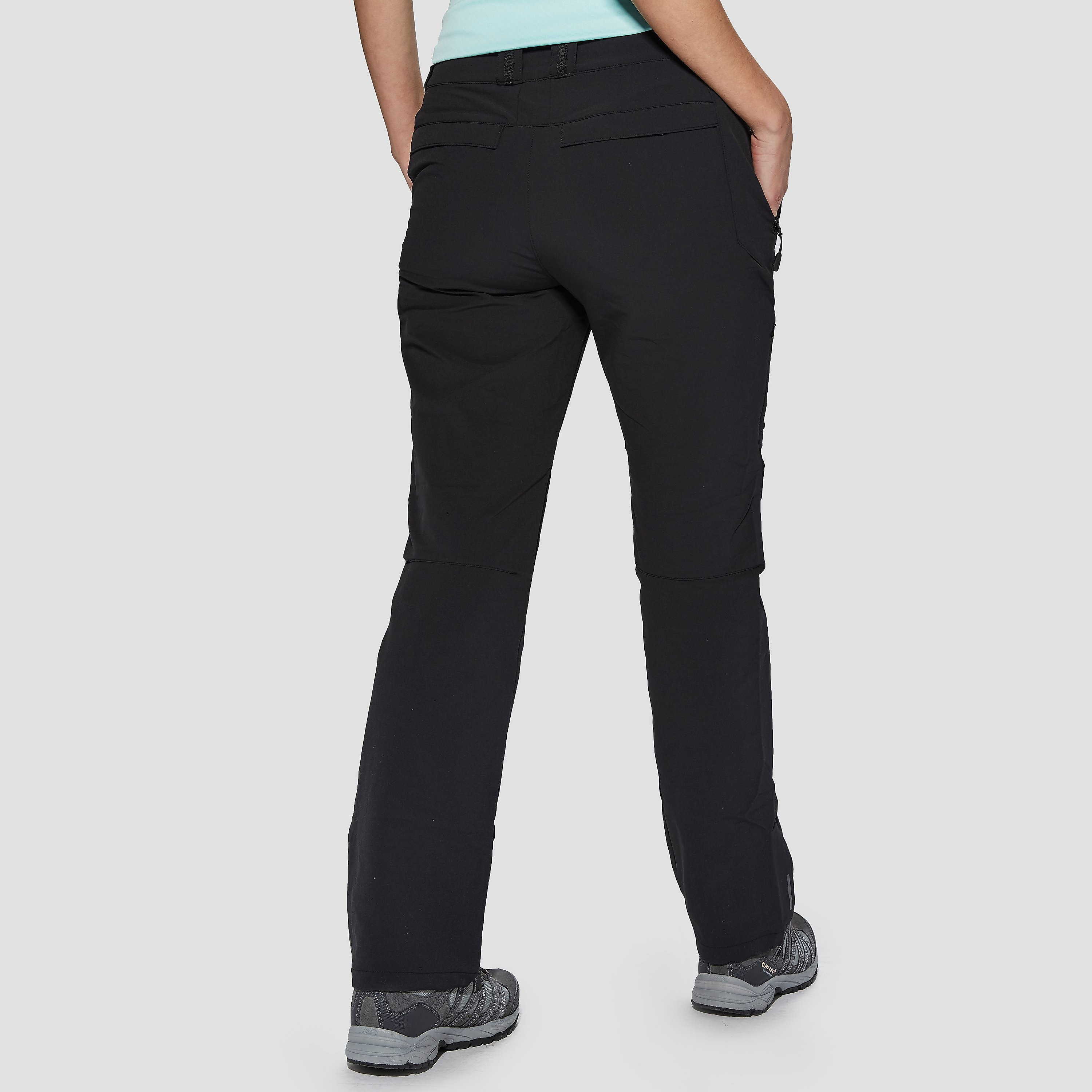 Jack Wolfskin  Activate Thermic Women's Pants
