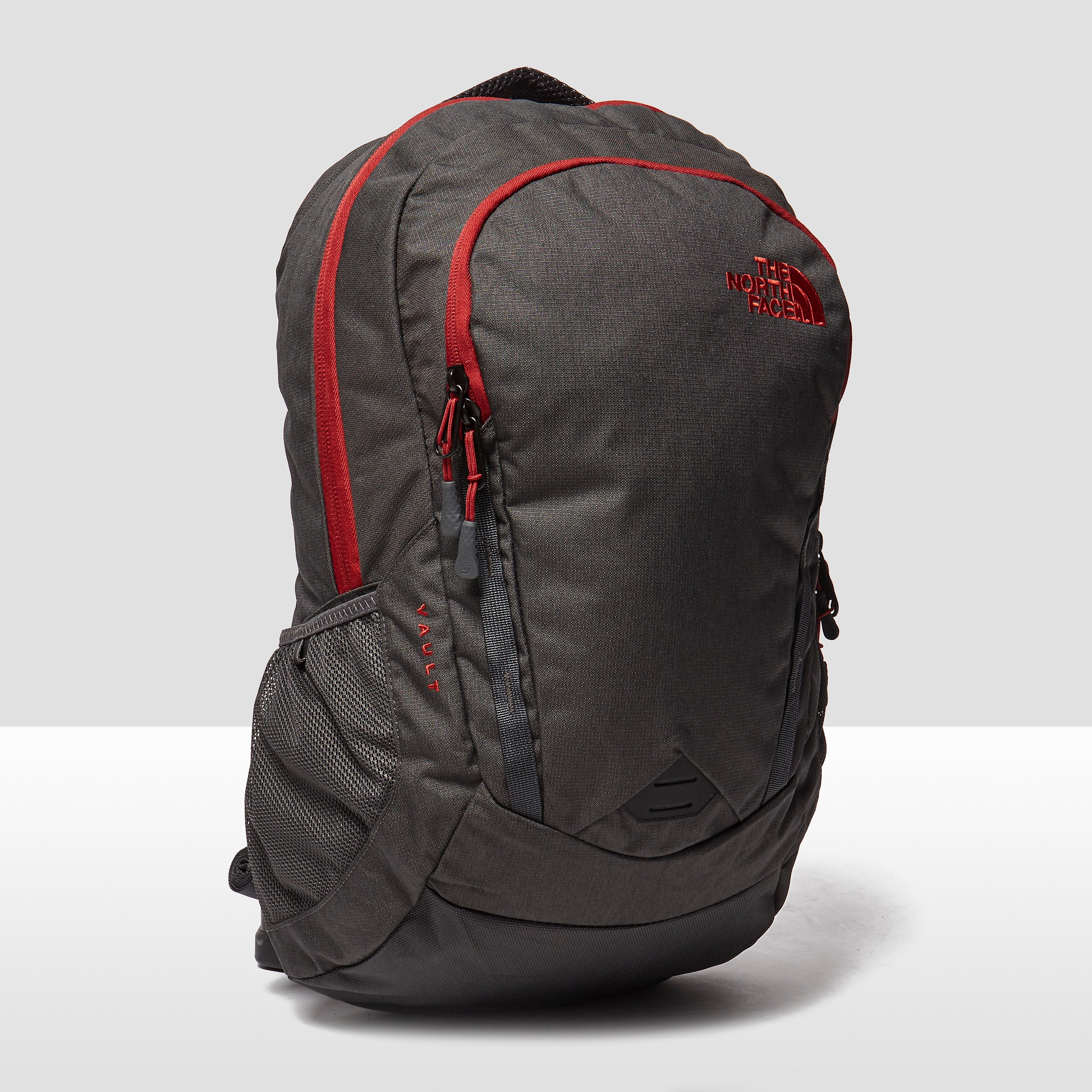 The North Face Women's Vault 28L Backpack